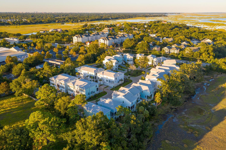 Kings Flats Homes For Sale - 103 Alder, Charleston, SC - 12