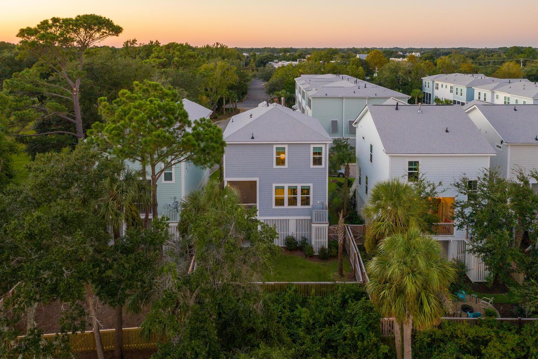 Kings Flats Homes For Sale - 103 Alder, Charleston, SC - 16