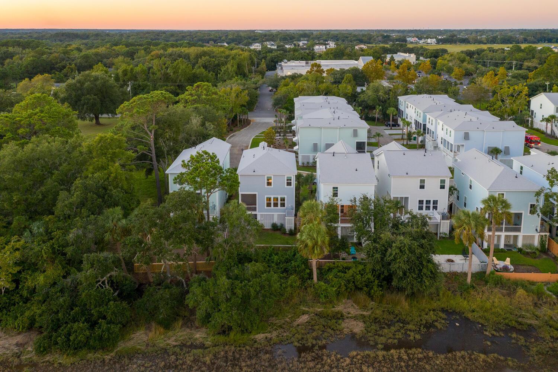 Kings Flats Homes For Sale - 103 Alder, Charleston, SC - 18