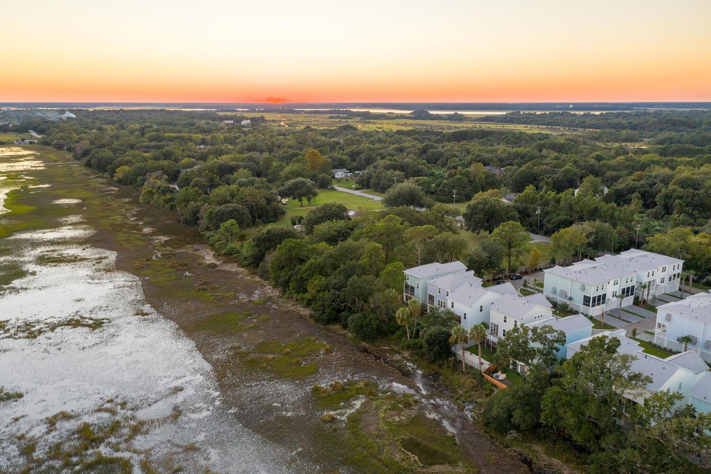 Kings Flats Homes For Sale - 103 Alder, Charleston, SC - 19