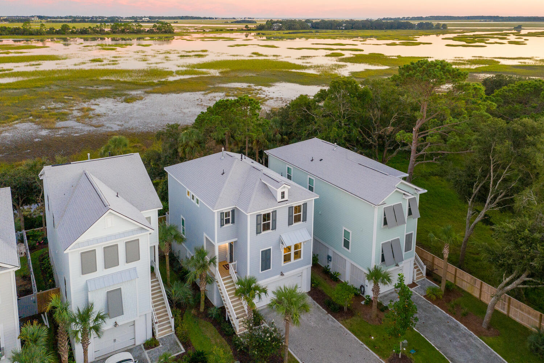 Kings Flats Homes For Sale - 103 Alder, Charleston, SC - 61