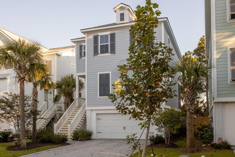 Kings Flats Homes For Sale - 103 Alder, Charleston, SC - 23