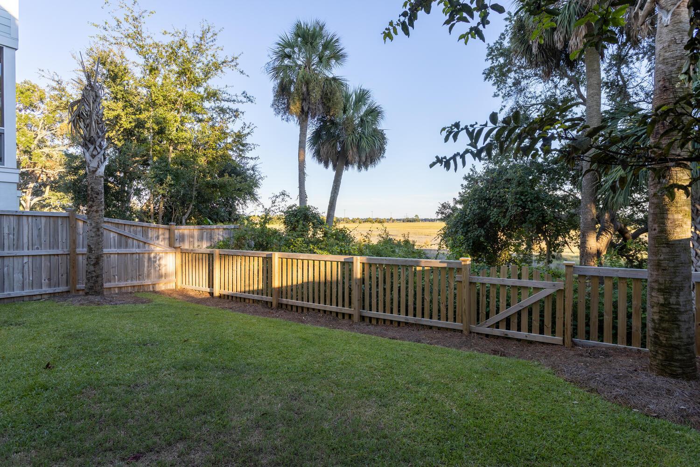Kings Flats Homes For Sale - 103 Alder, Charleston, SC - 6