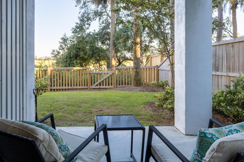 Kings Flats Homes For Sale - 103 Alder, Charleston, SC - 4