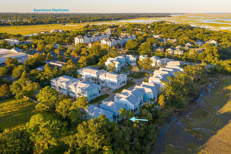 Kings Flats Homes For Sale - 103 Alder, Charleston, SC - 11