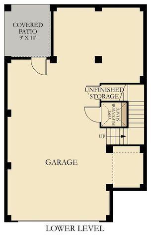 Kings Flats Homes For Sale - 103 Alder, Charleston, SC - 26