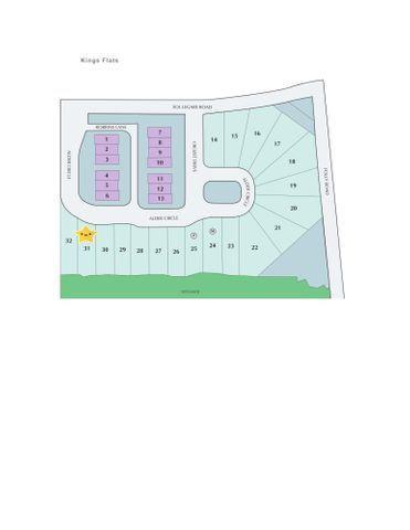 Kings Flats Homes For Sale - 103 Alder, Charleston, SC - 27