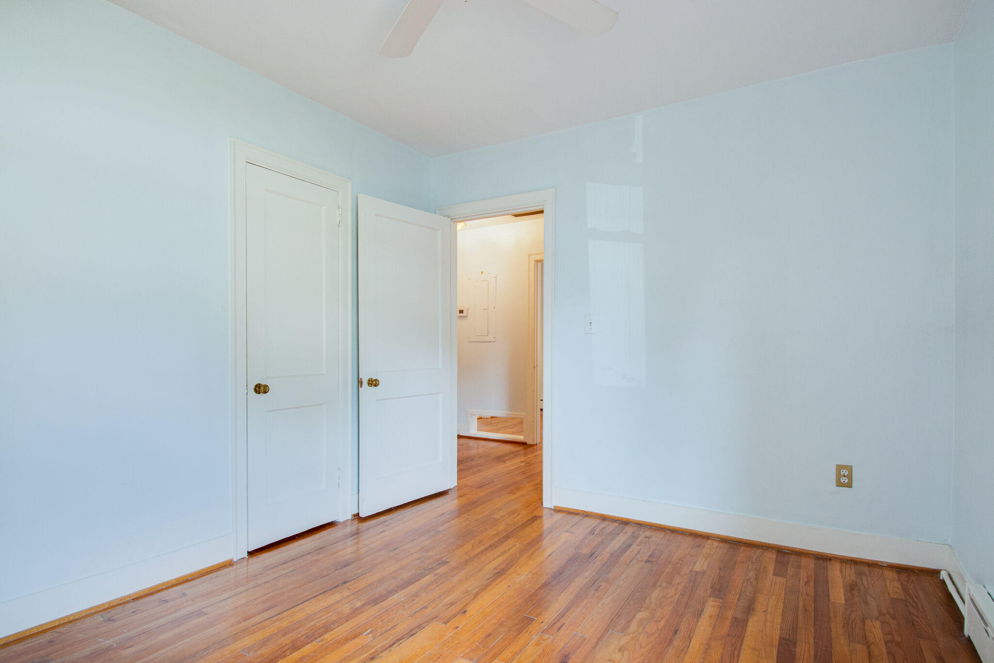 Byrnes Downs Homes For Sale - 9 Craven, Charleston, SC - 23