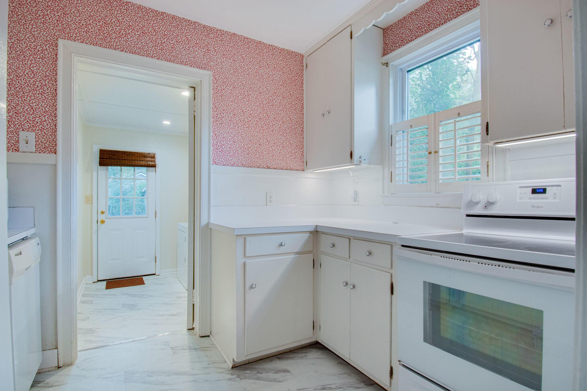 Byrnes Downs Homes For Sale - 9 Craven, Charleston, SC - 16