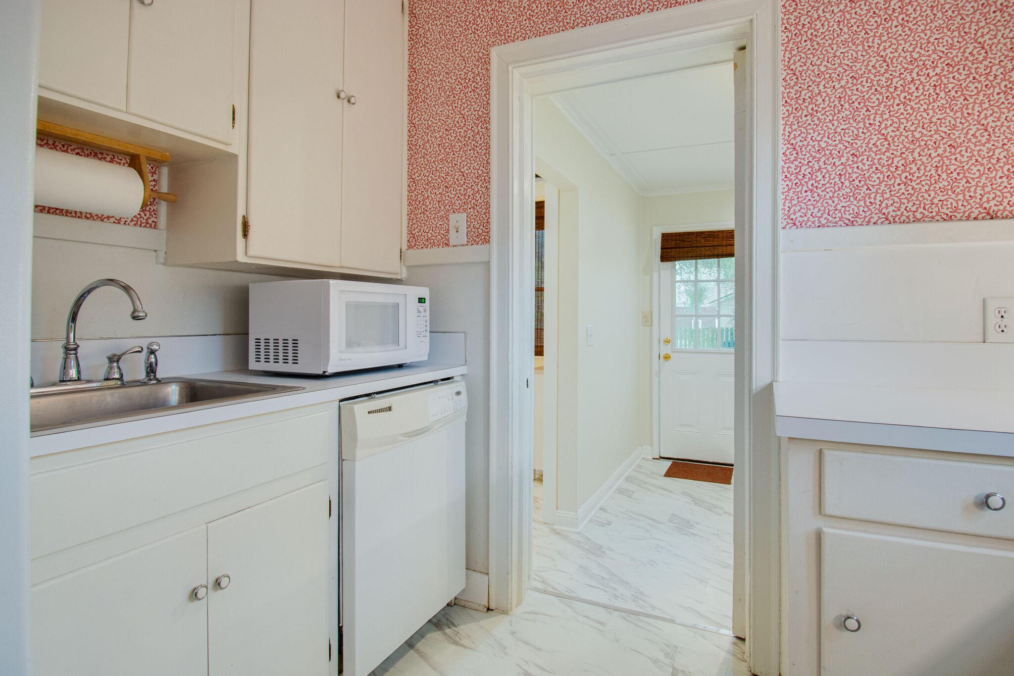 Byrnes Downs Homes For Sale - 9 Craven, Charleston, SC - 14