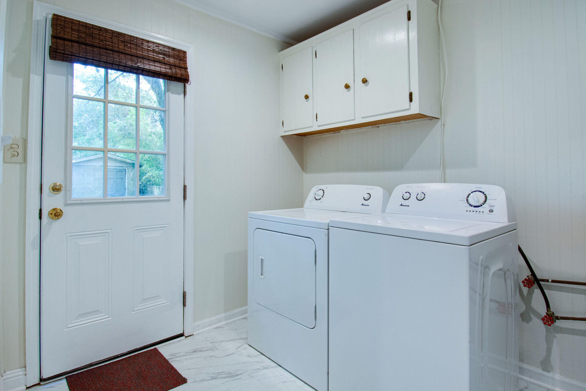 Byrnes Downs Homes For Sale - 9 Craven, Charleston, SC - 12