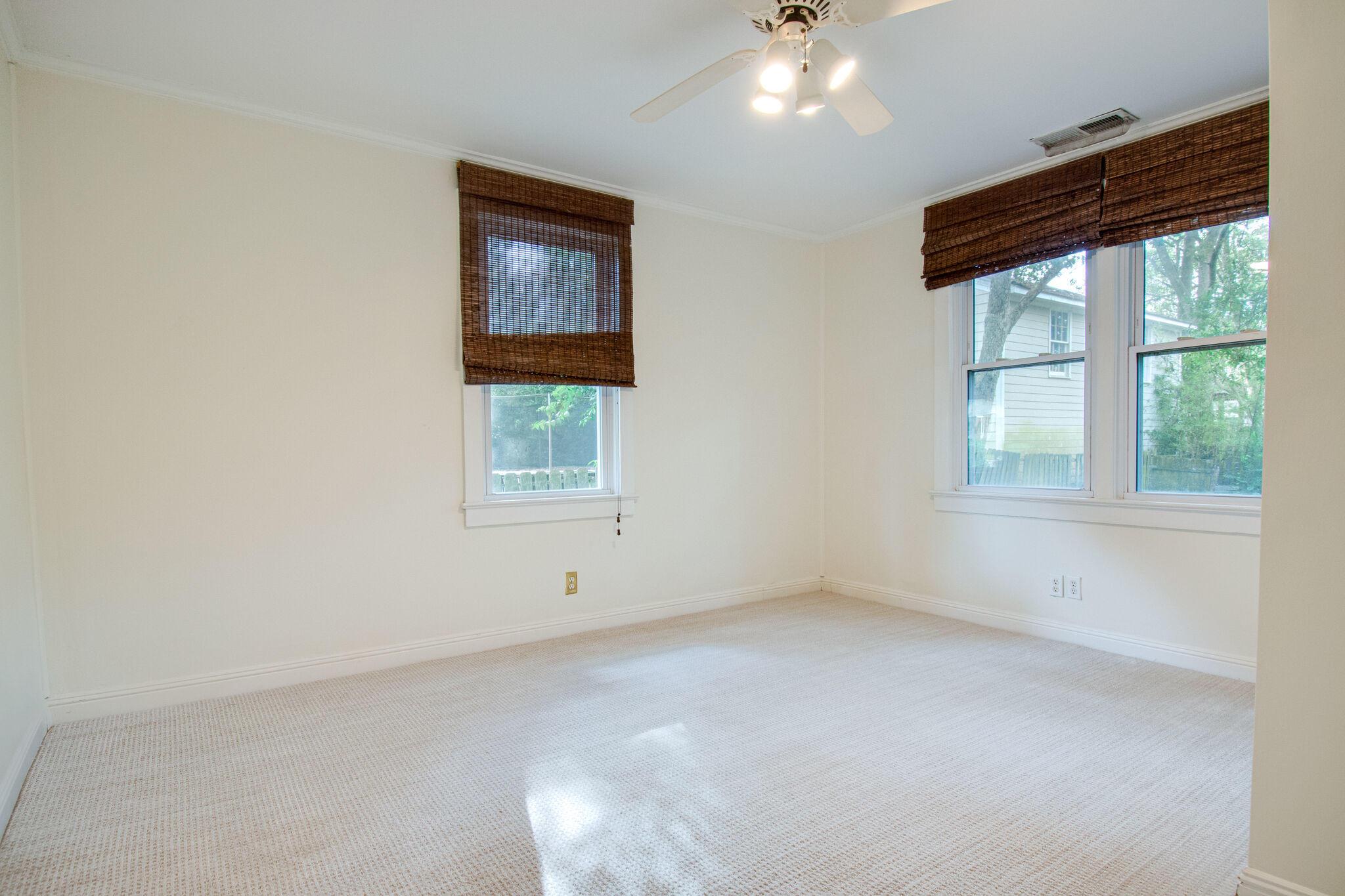 Byrnes Downs Homes For Sale - 9 Craven, Charleston, SC - 30
