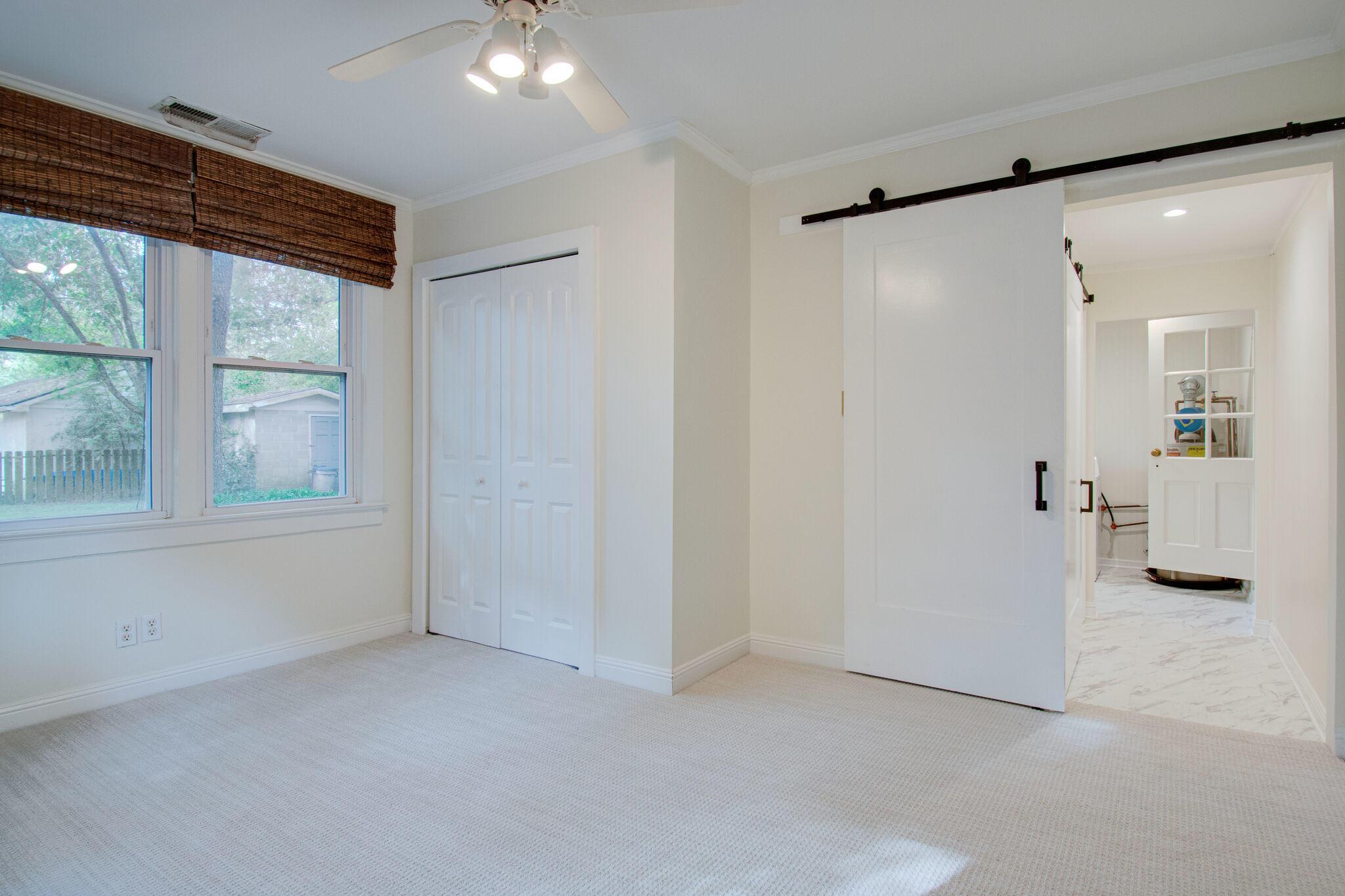 Byrnes Downs Homes For Sale - 9 Craven, Charleston, SC - 11