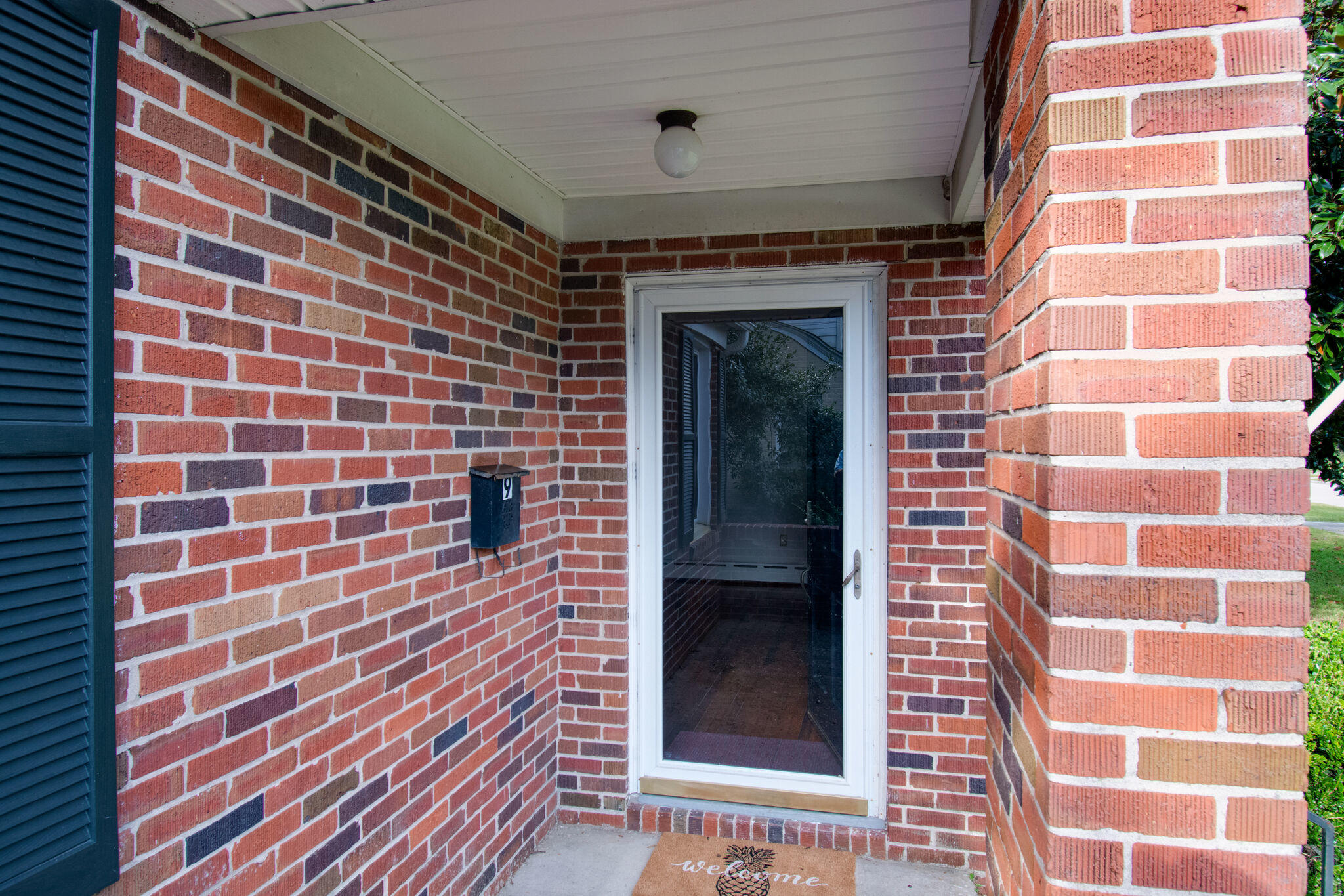 Byrnes Downs Homes For Sale - 9 Craven, Charleston, SC - 27