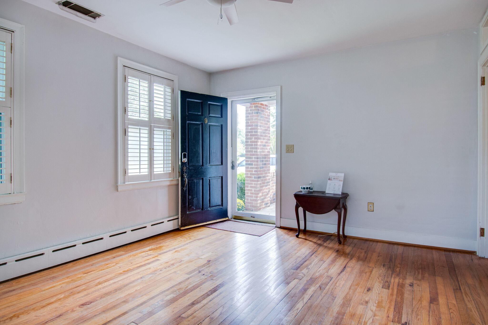 Byrnes Downs Homes For Sale - 9 Craven, Charleston, SC - 26