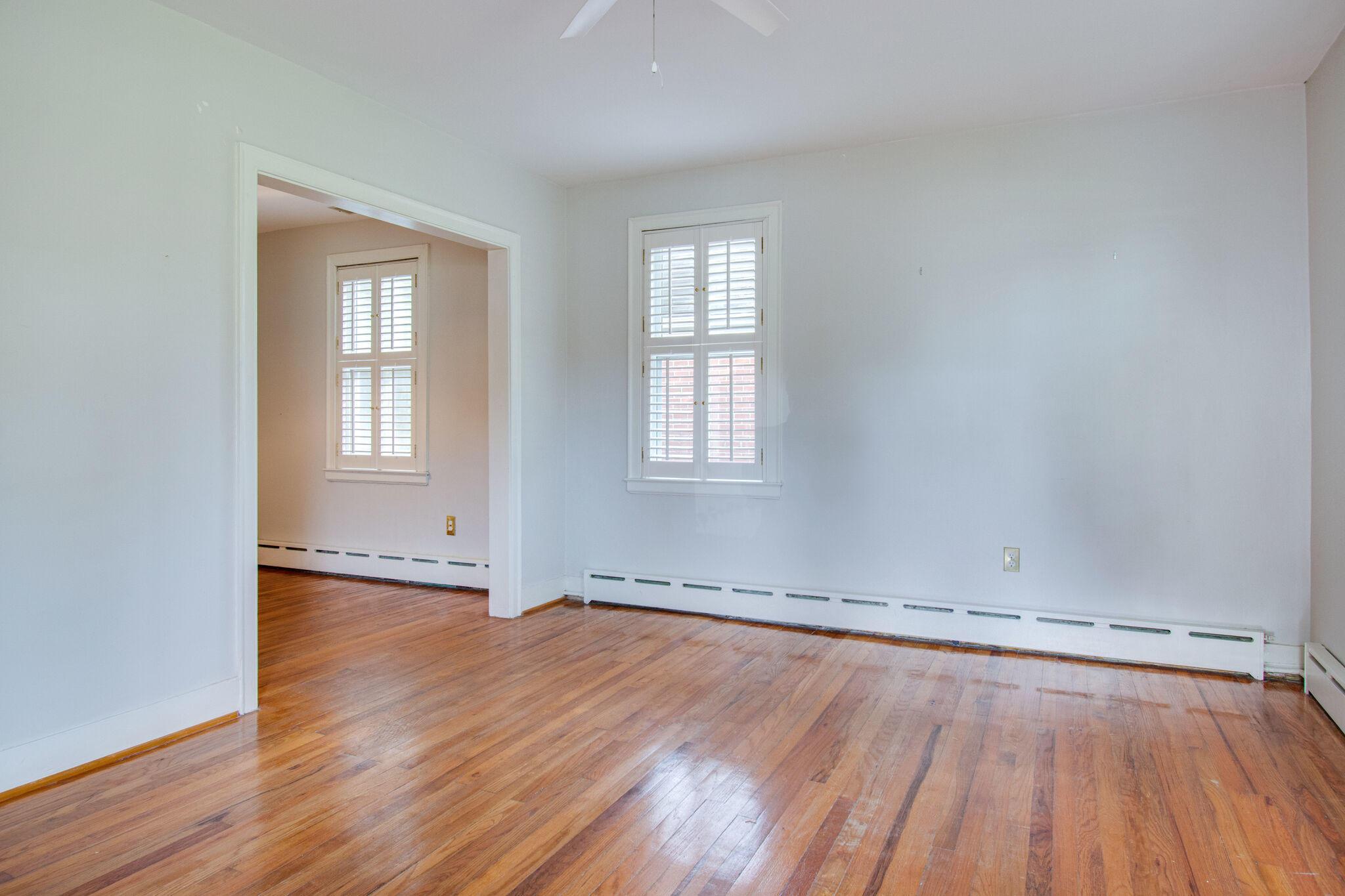 Byrnes Downs Homes For Sale - 9 Craven, Charleston, SC - 25