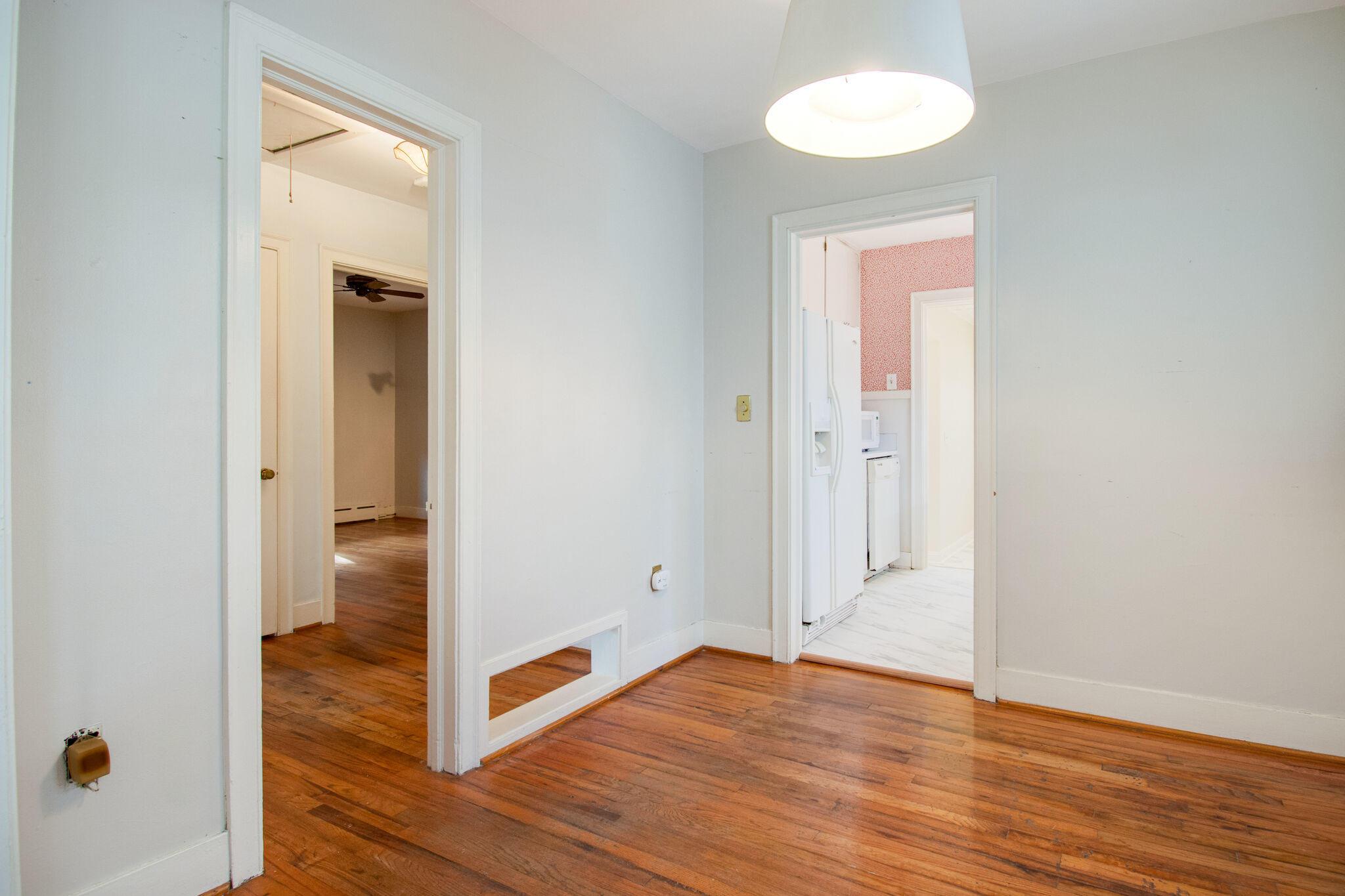 Byrnes Downs Homes For Sale - 9 Craven, Charleston, SC - 24