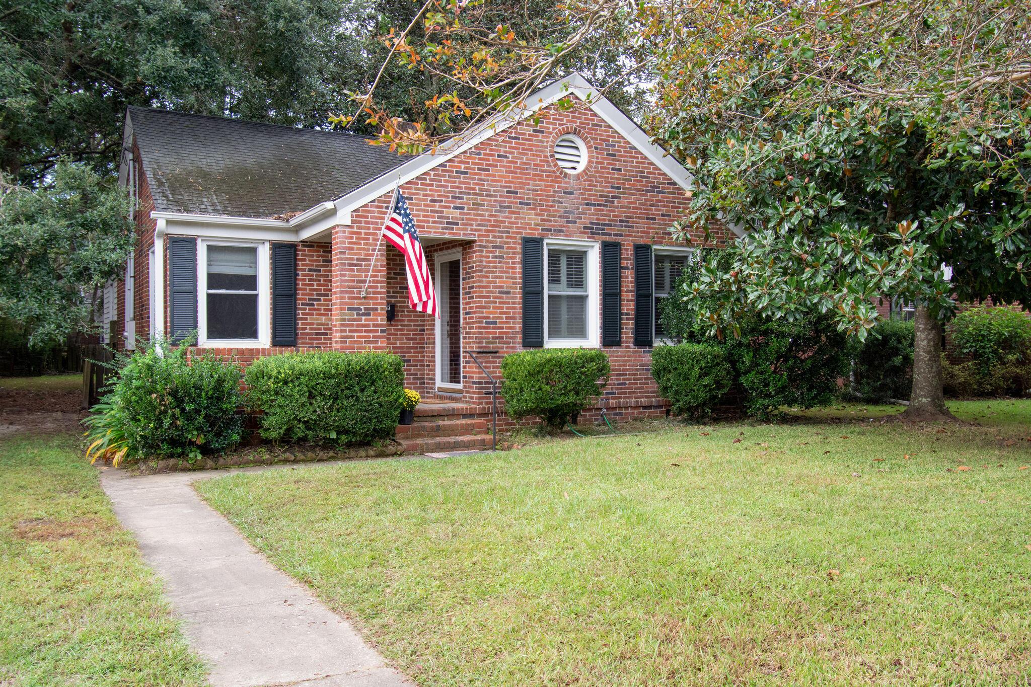 Byrnes Downs Homes For Sale - 9 Craven, Charleston, SC - 31