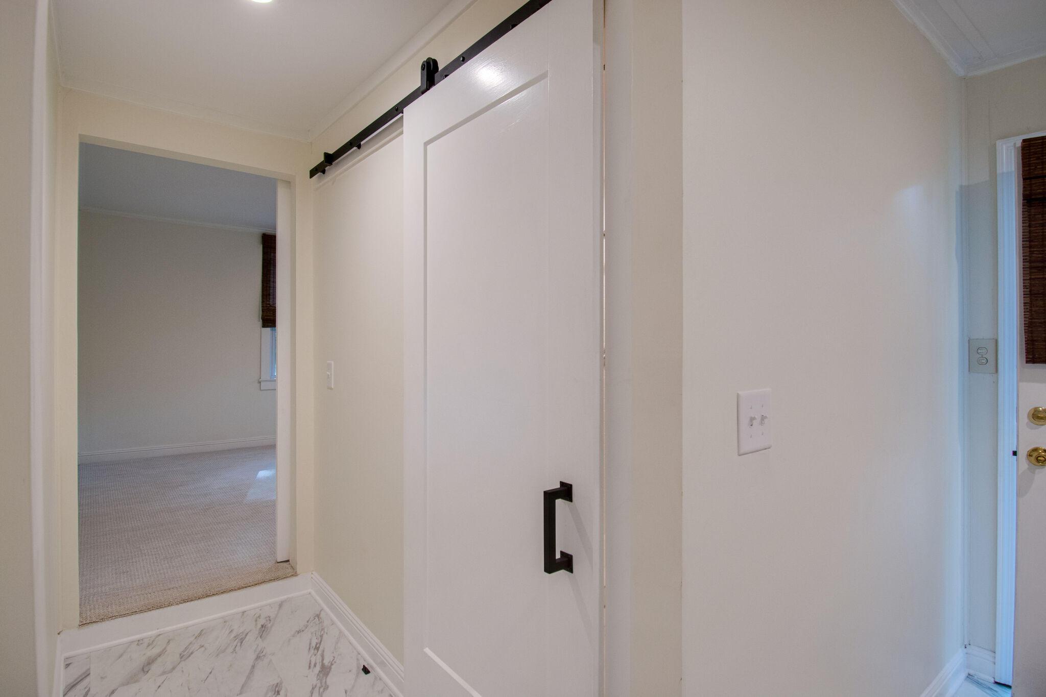 Byrnes Downs Homes For Sale - 9 Craven, Charleston, SC - 10