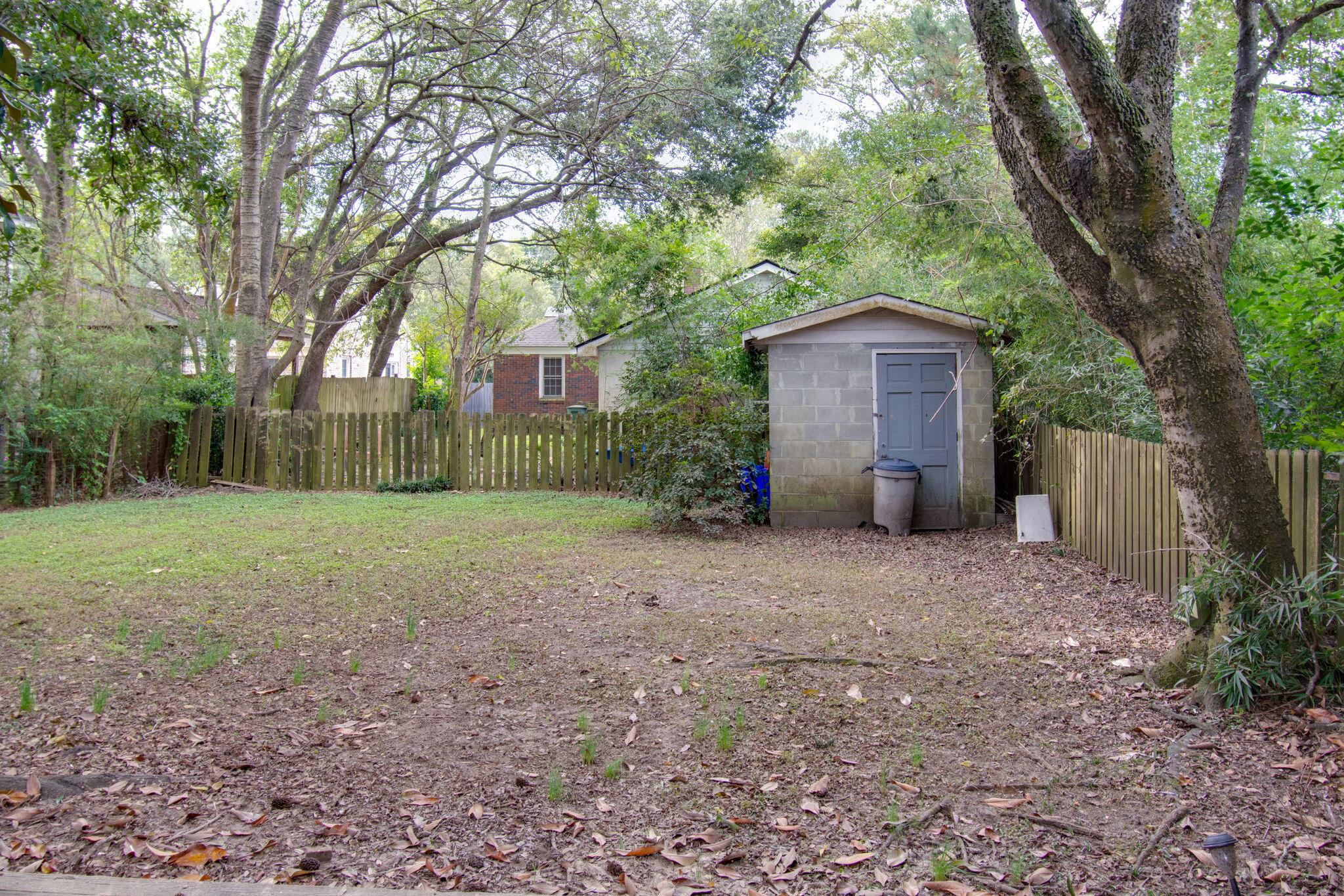 Byrnes Downs Homes For Sale - 9 Craven, Charleston, SC - 35