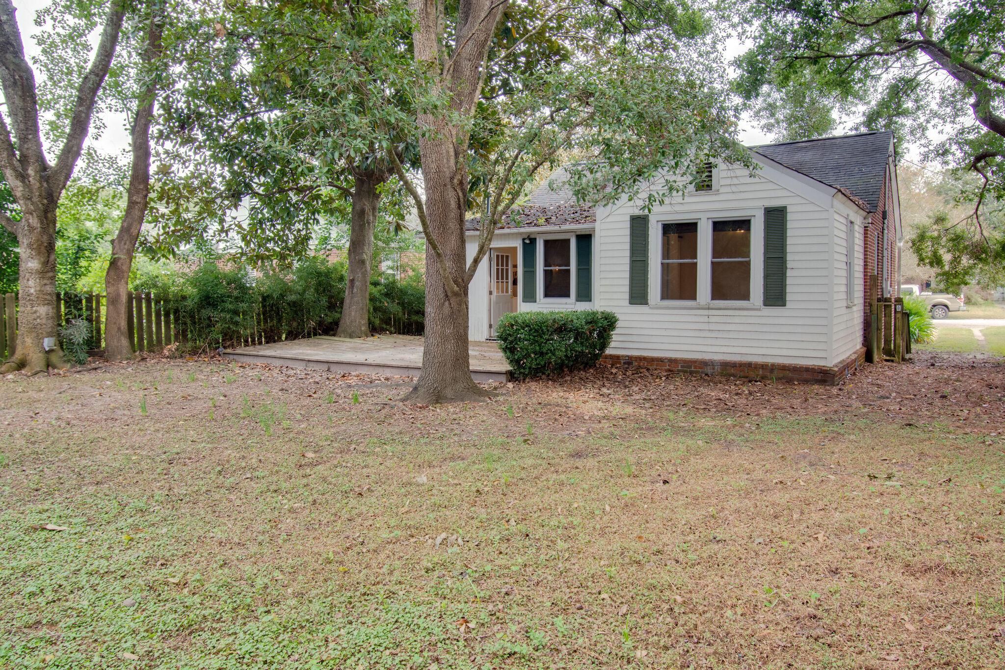 Byrnes Downs Homes For Sale - 9 Craven, Charleston, SC - 9