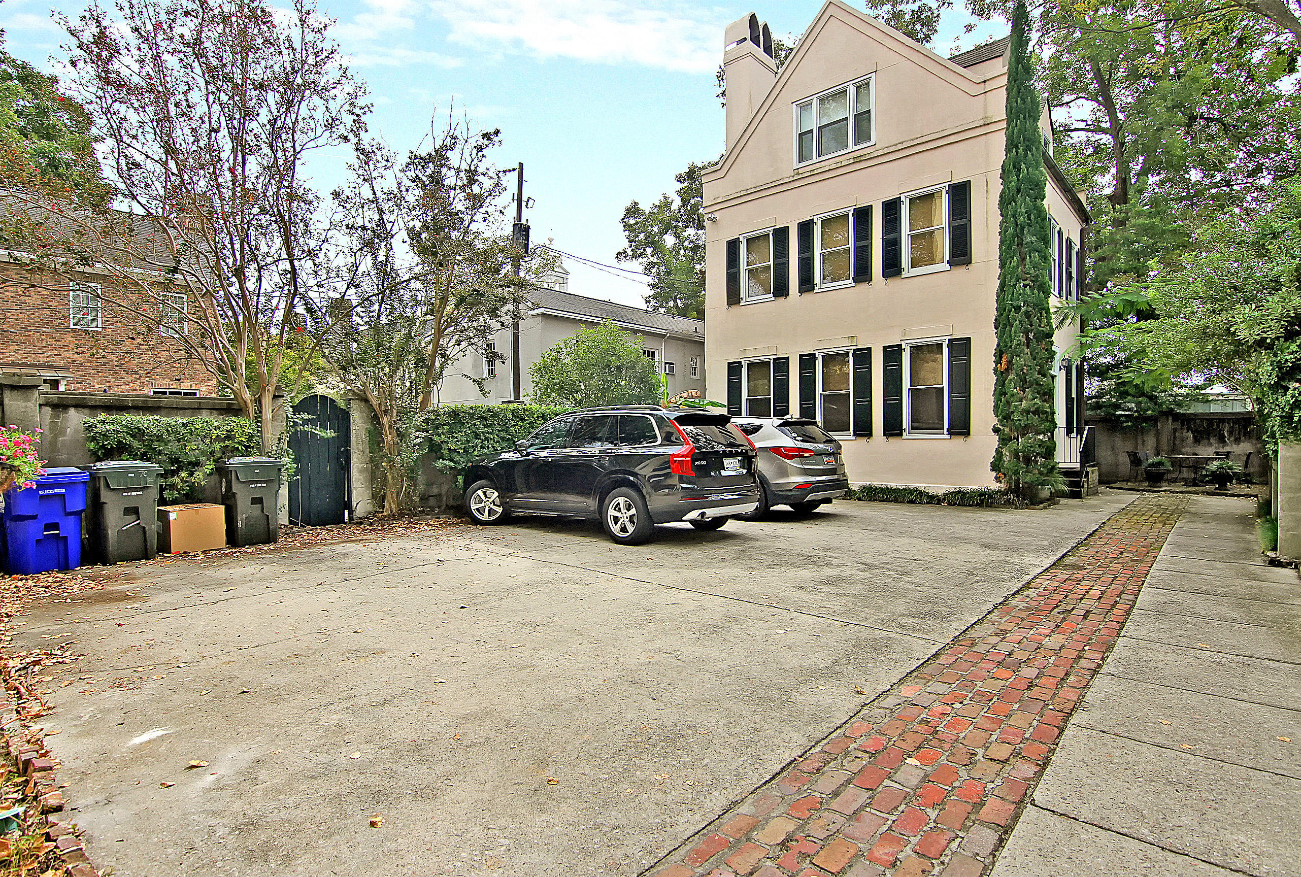 Harleston Village Condos For Sale - 7 West Street B, Charleston, SC - 25