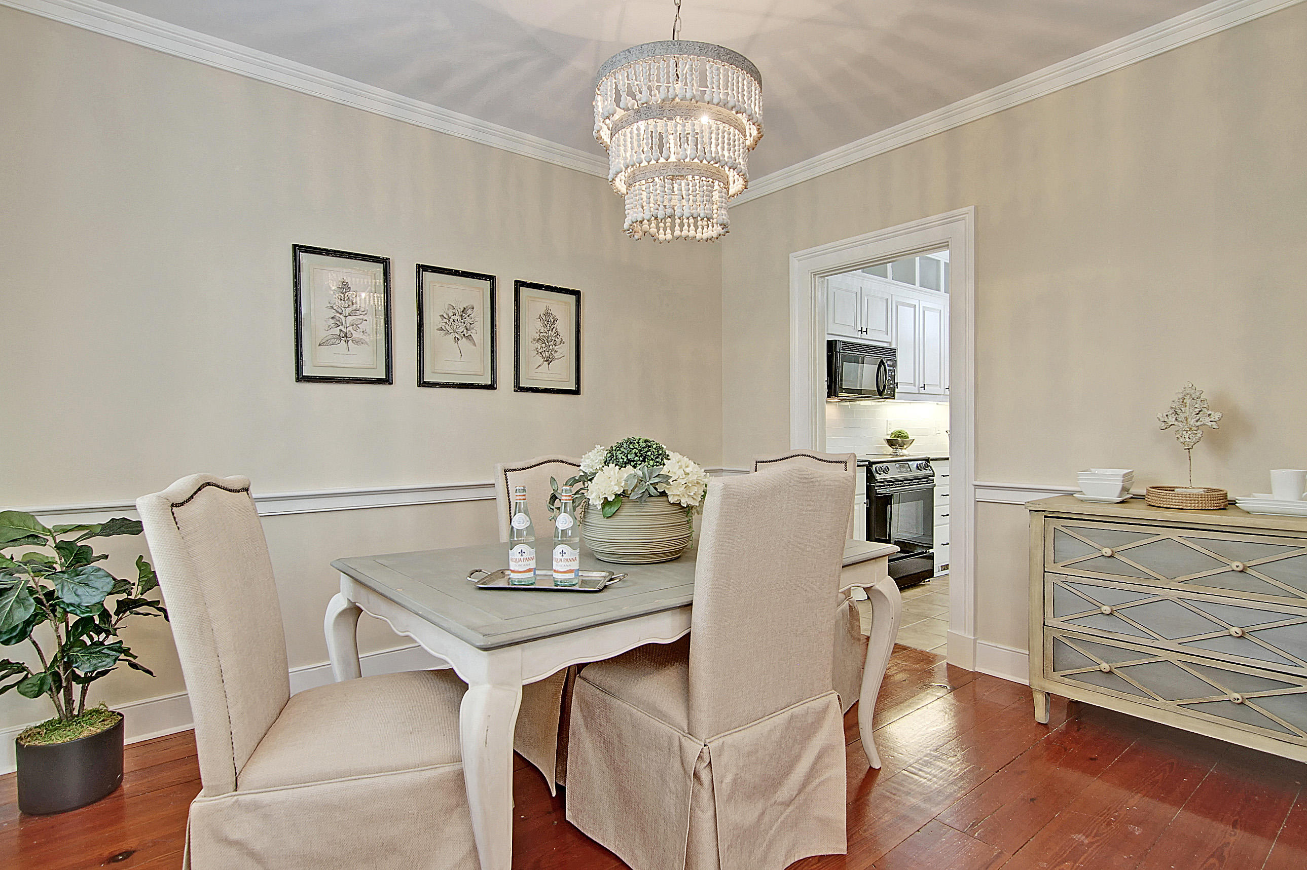 Harleston Village Condos For Sale - 7 West Street B, Charleston, SC - 15
