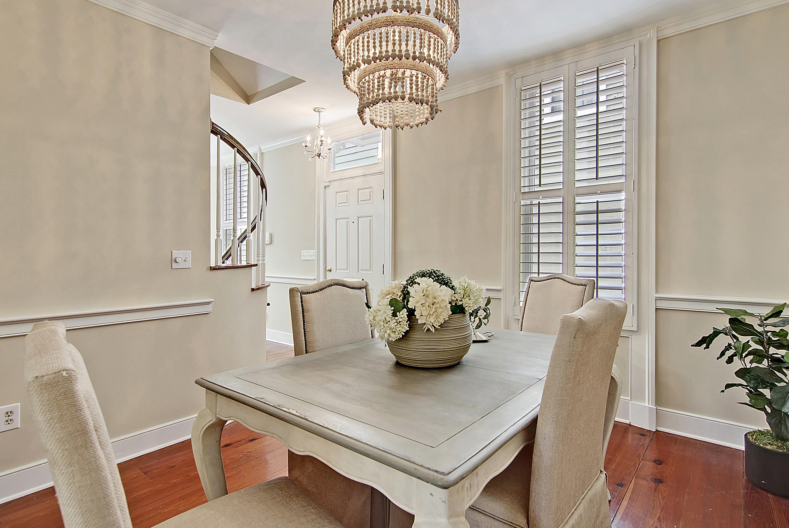 Harleston Village Condos For Sale - 7 West Street B, Charleston, SC - 14