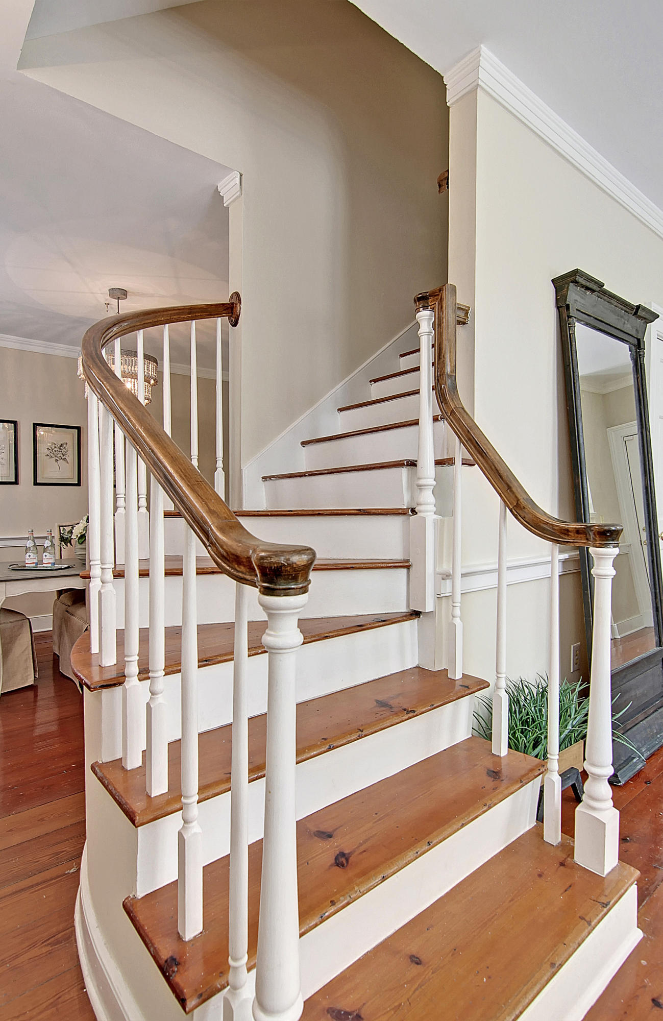 Harleston Village Condos For Sale - 7 West Street B, Charleston, SC - 12