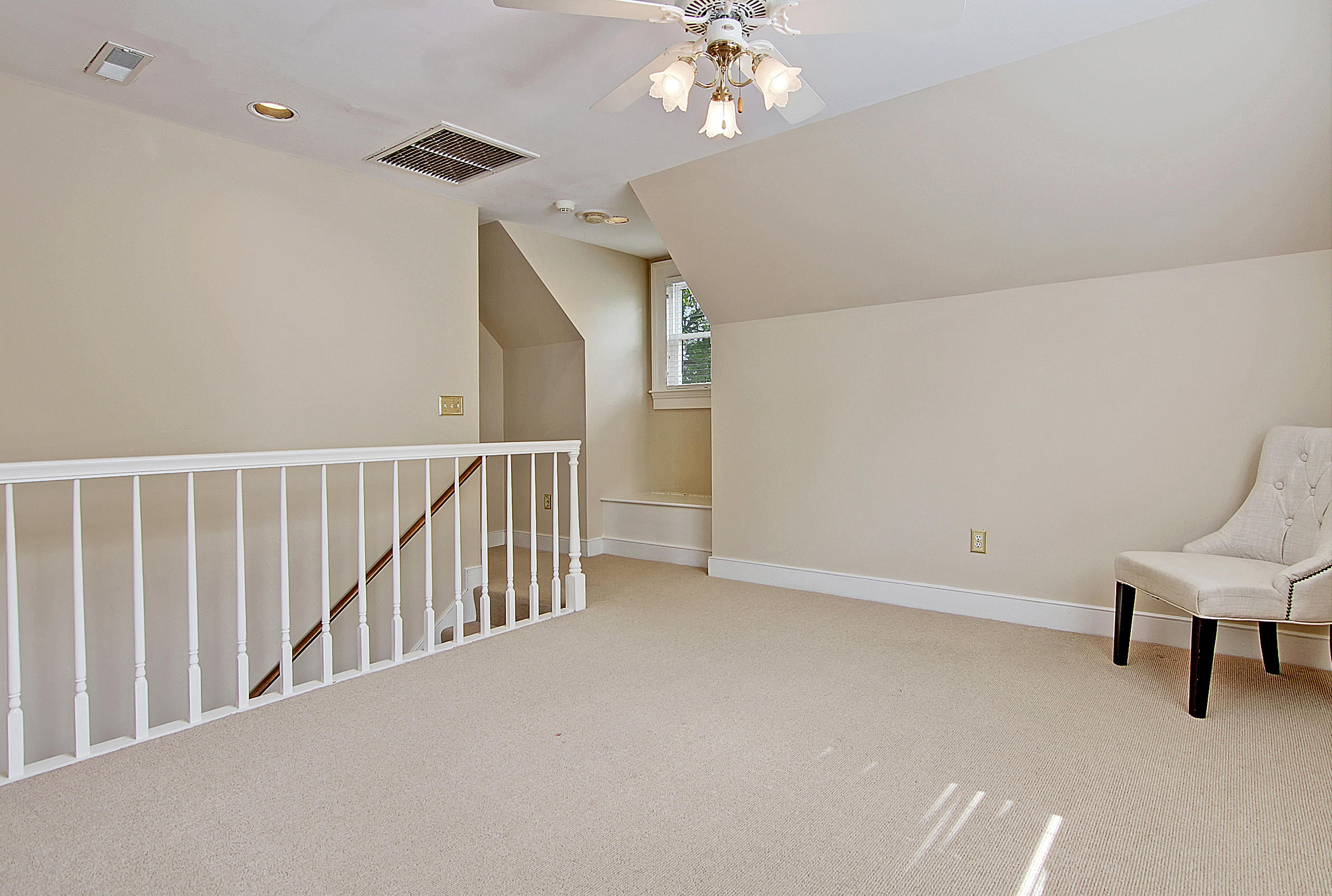 Harleston Village Condos For Sale - 7 West Street B, Charleston, SC - 32