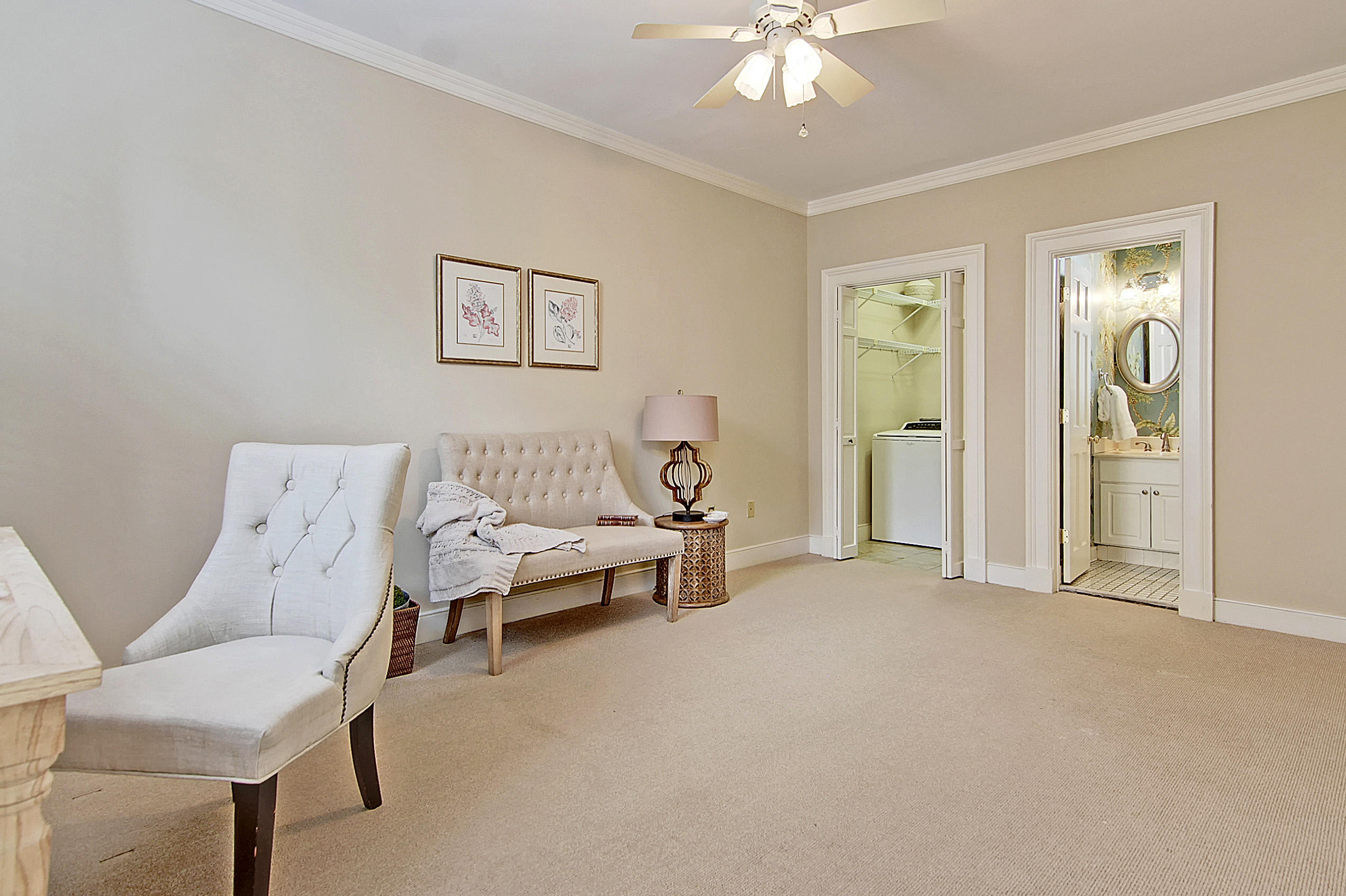 Harleston Village Condos For Sale - 7 West Street B, Charleston, SC - 36