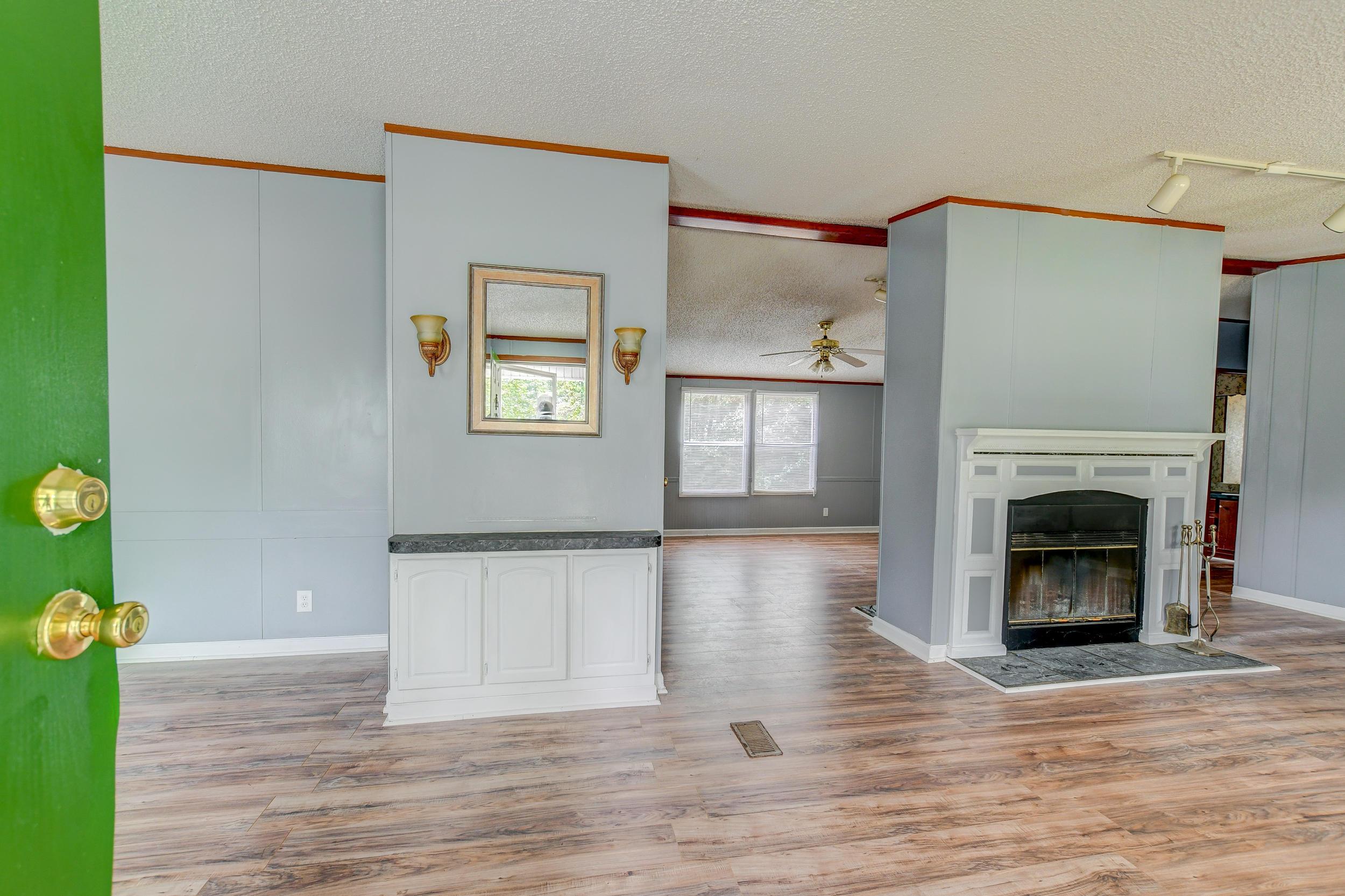 Clemson Terrace Homes For Sale - 123 Colkitt, Summerville, SC - 8