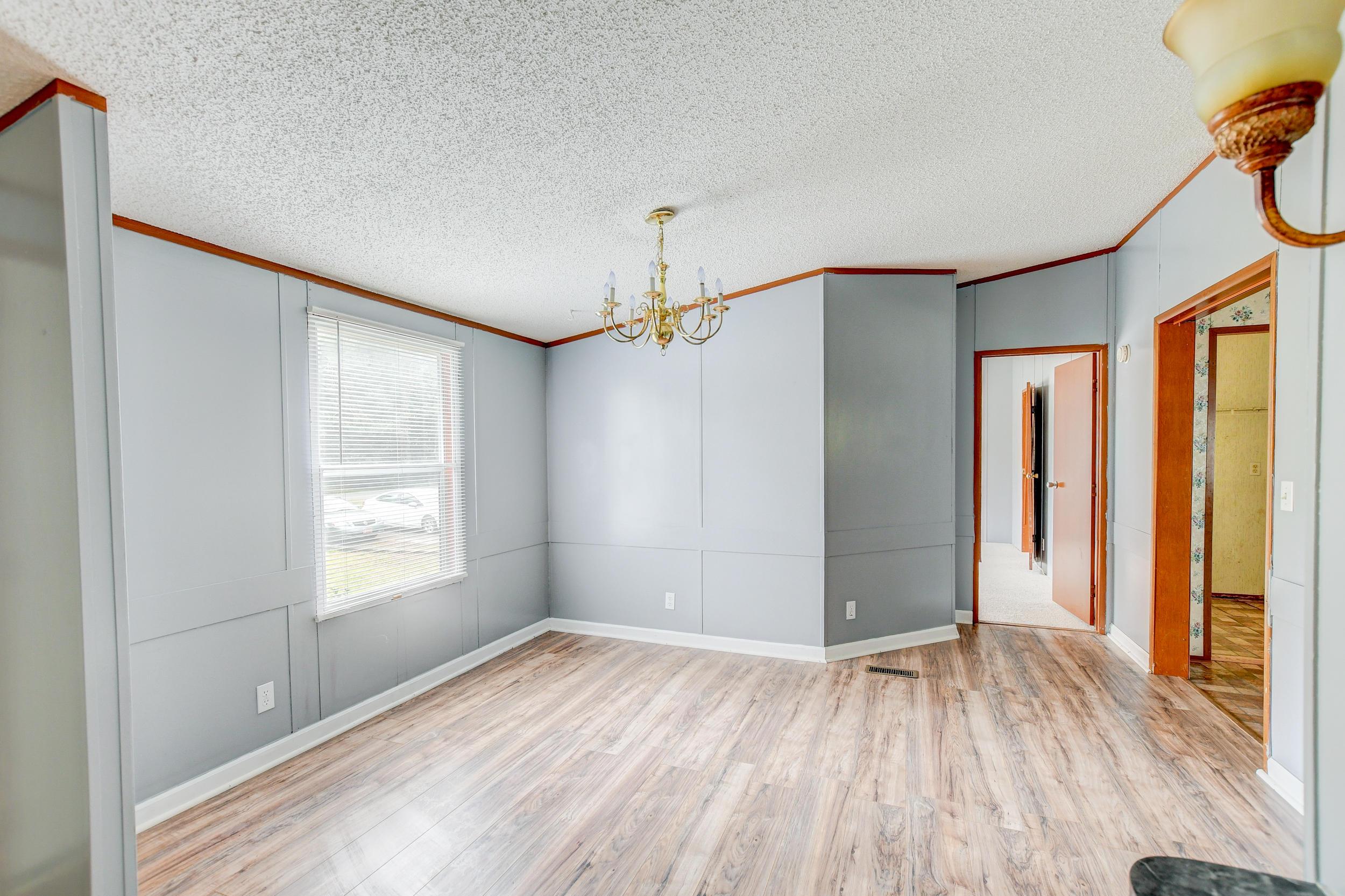 Clemson Terrace Homes For Sale - 123 Colkitt, Summerville, SC - 28