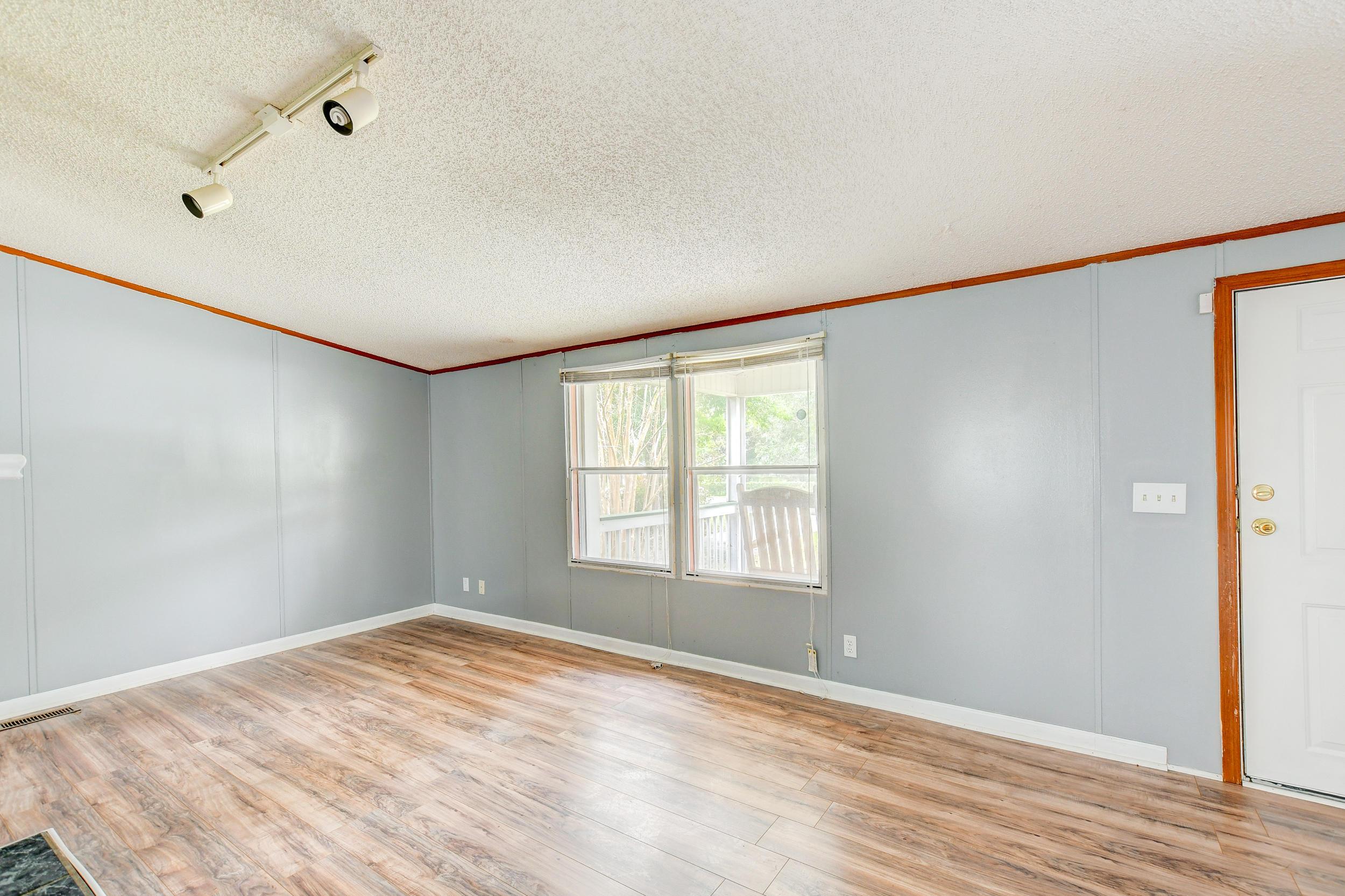 Clemson Terrace Homes For Sale - 123 Colkitt, Summerville, SC - 9
