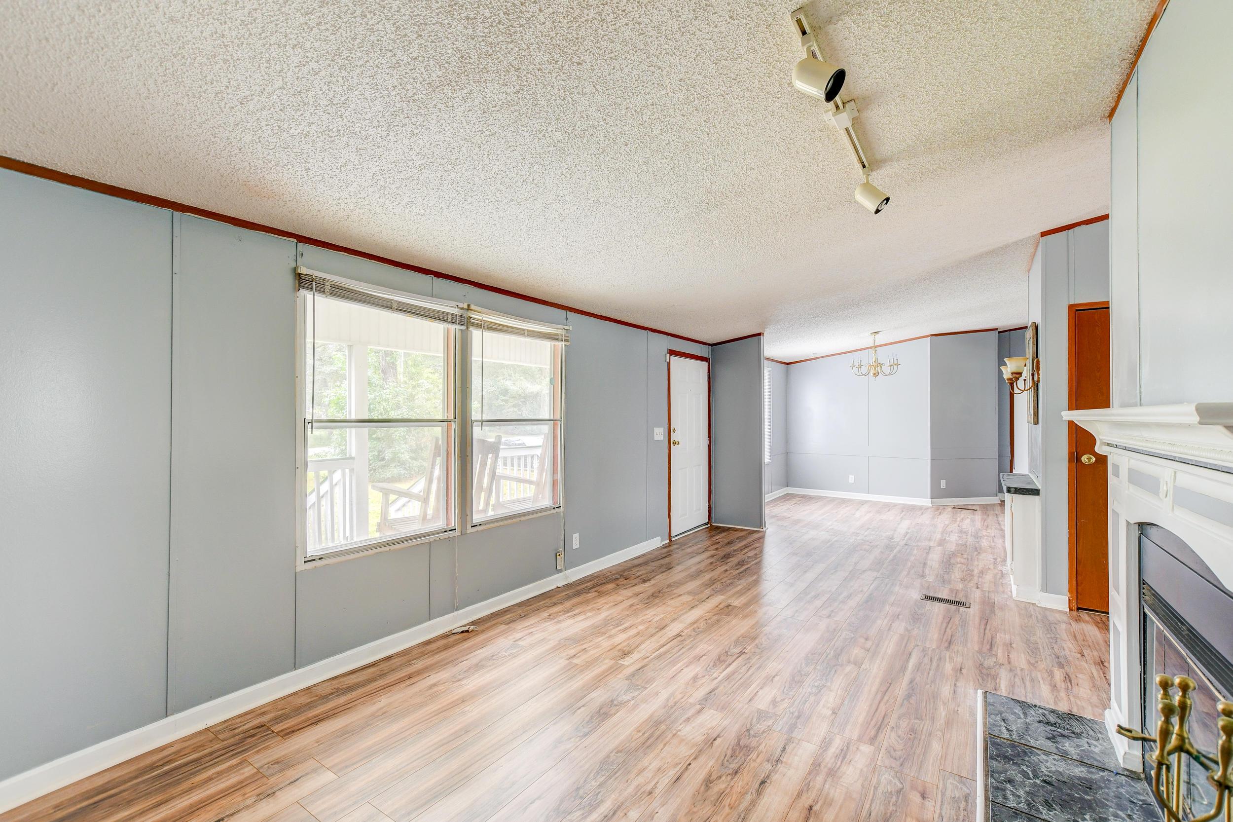 Clemson Terrace Homes For Sale - 123 Colkitt, Summerville, SC - 11