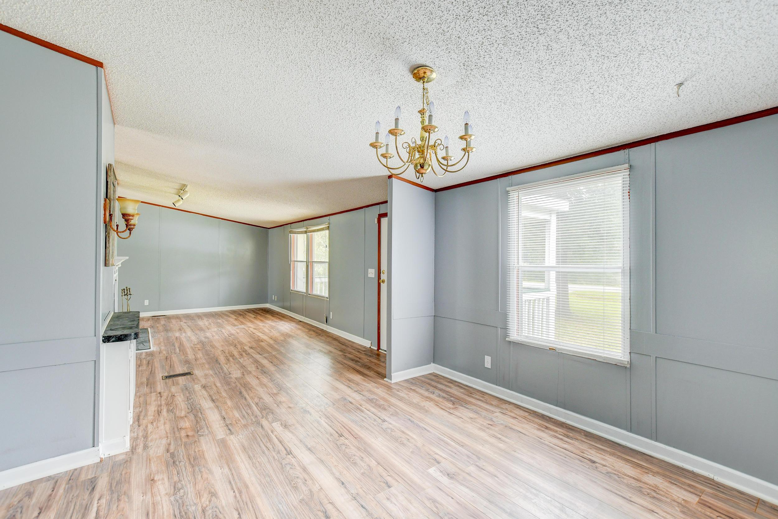 Clemson Terrace Homes For Sale - 123 Colkitt, Summerville, SC - 10