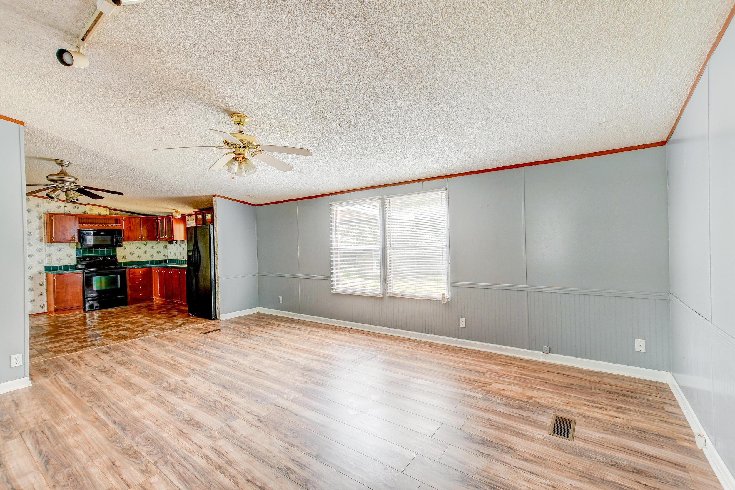 Clemson Terrace Homes For Sale - 123 Colkitt, Summerville, SC - 4