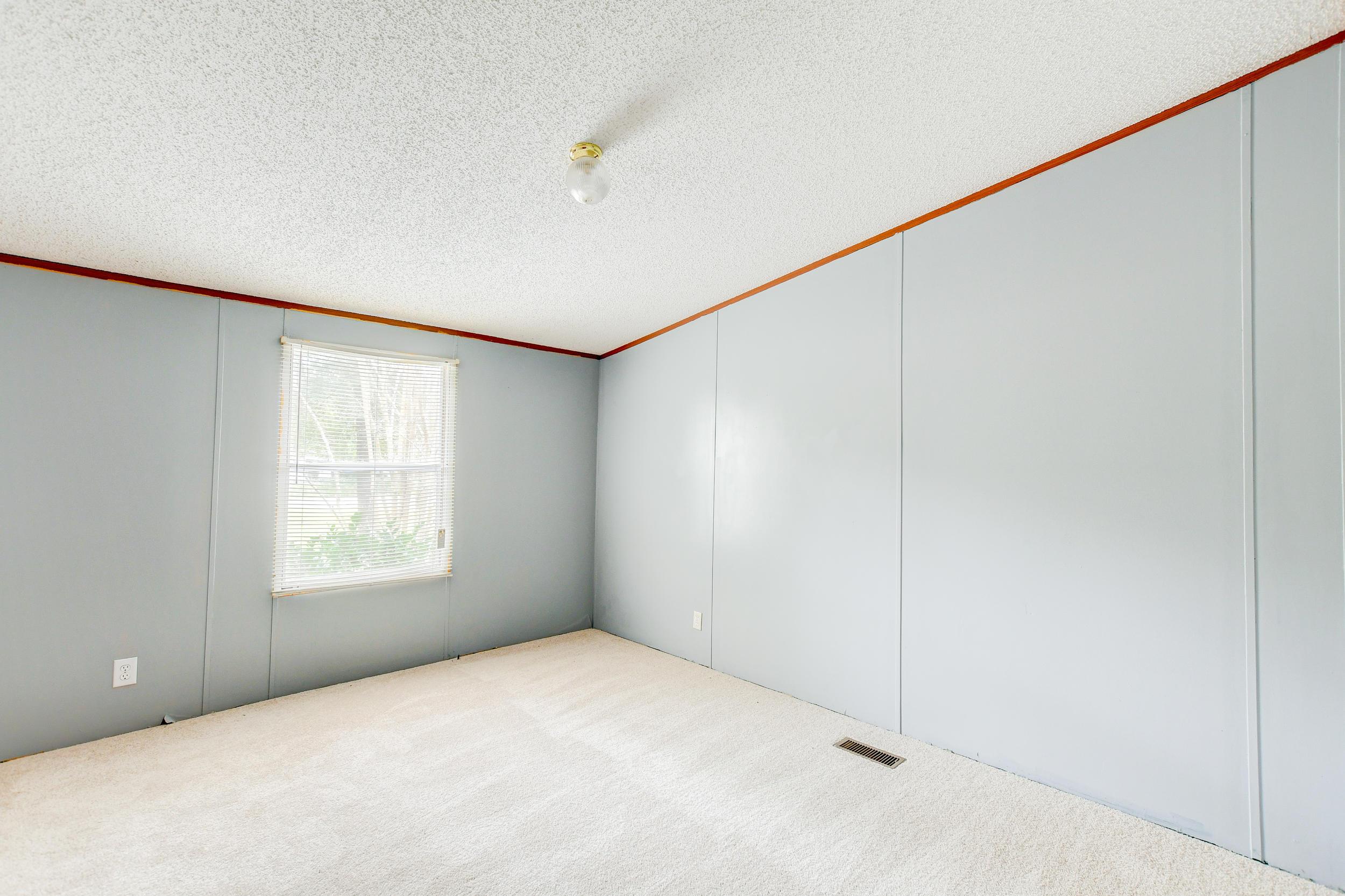 Clemson Terrace Homes For Sale - 123 Colkitt, Summerville, SC - 19