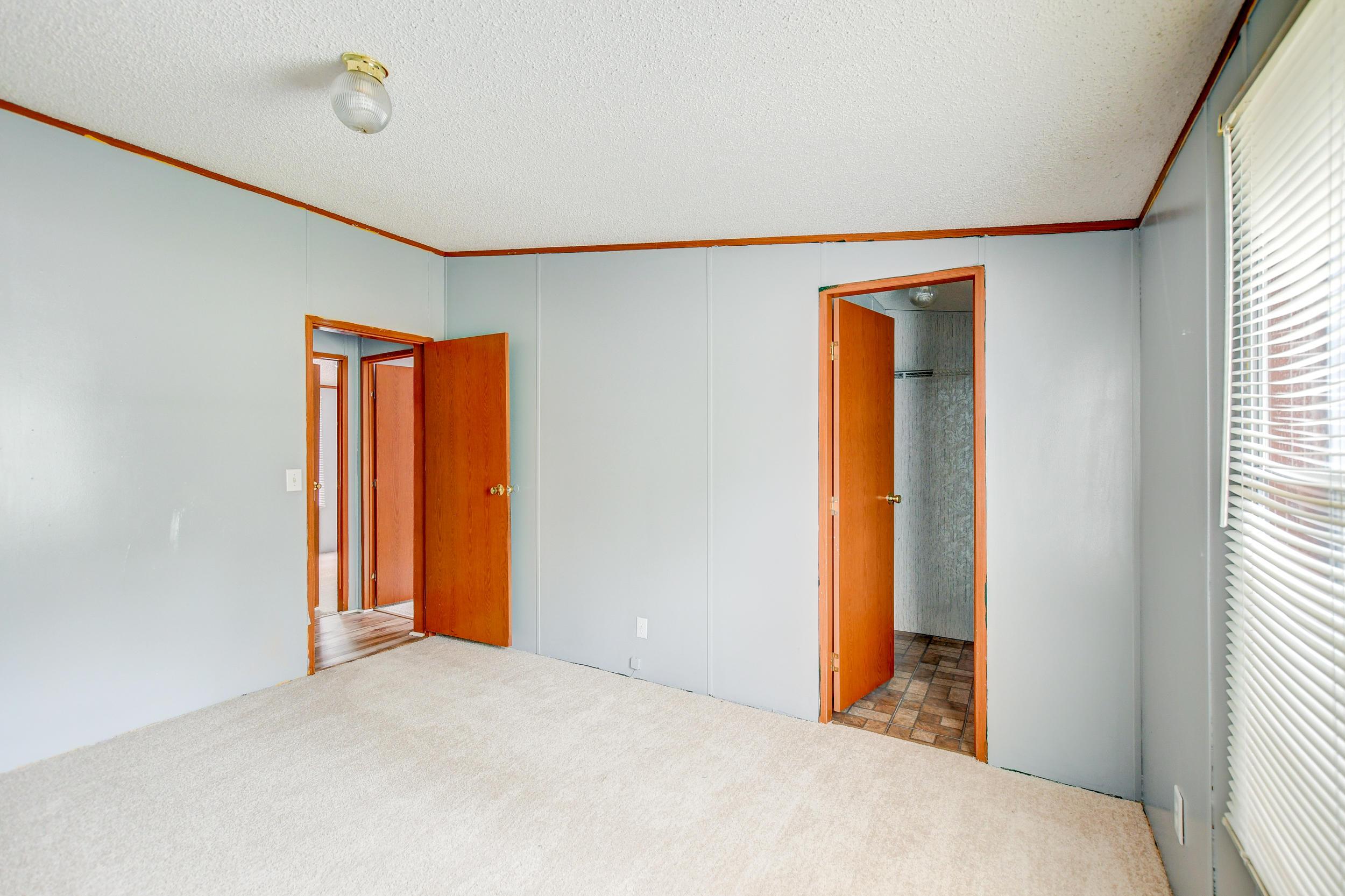 Clemson Terrace Homes For Sale - 123 Colkitt, Summerville, SC - 18