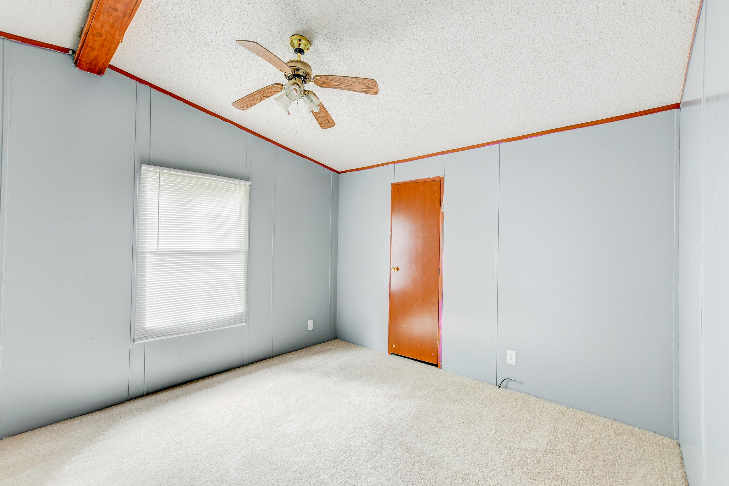 Clemson Terrace Homes For Sale - 123 Colkitt, Summerville, SC - 17