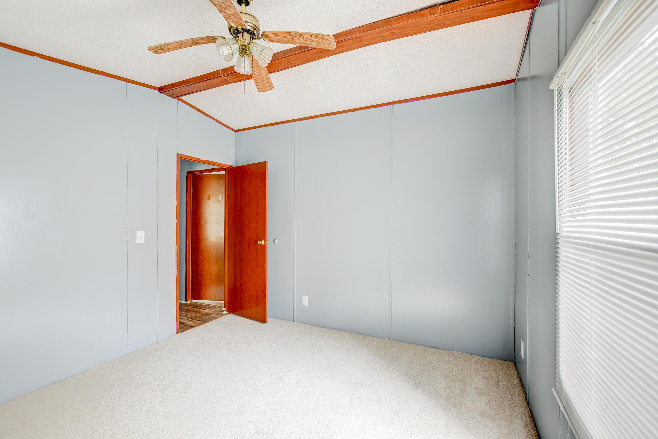 Clemson Terrace Homes For Sale - 123 Colkitt, Summerville, SC - 20