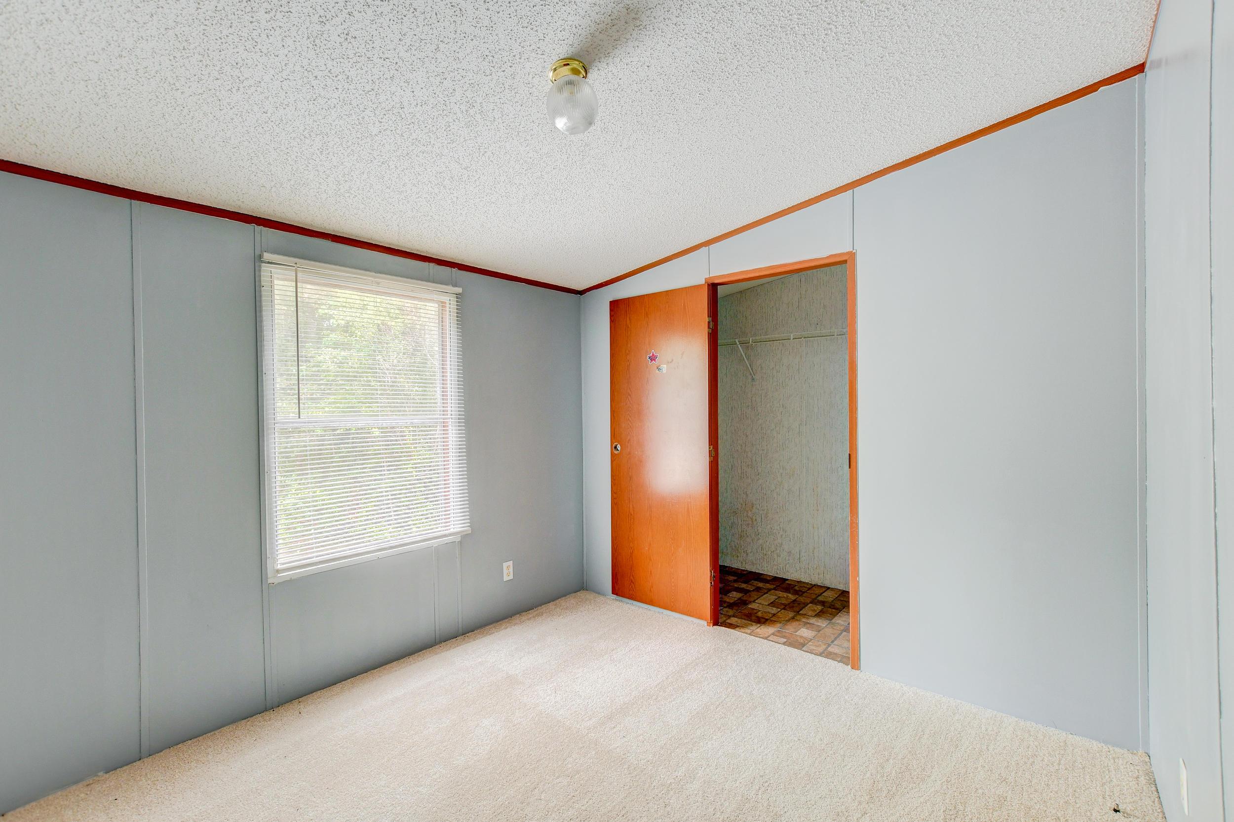 Clemson Terrace Homes For Sale - 123 Colkitt, Summerville, SC - 21