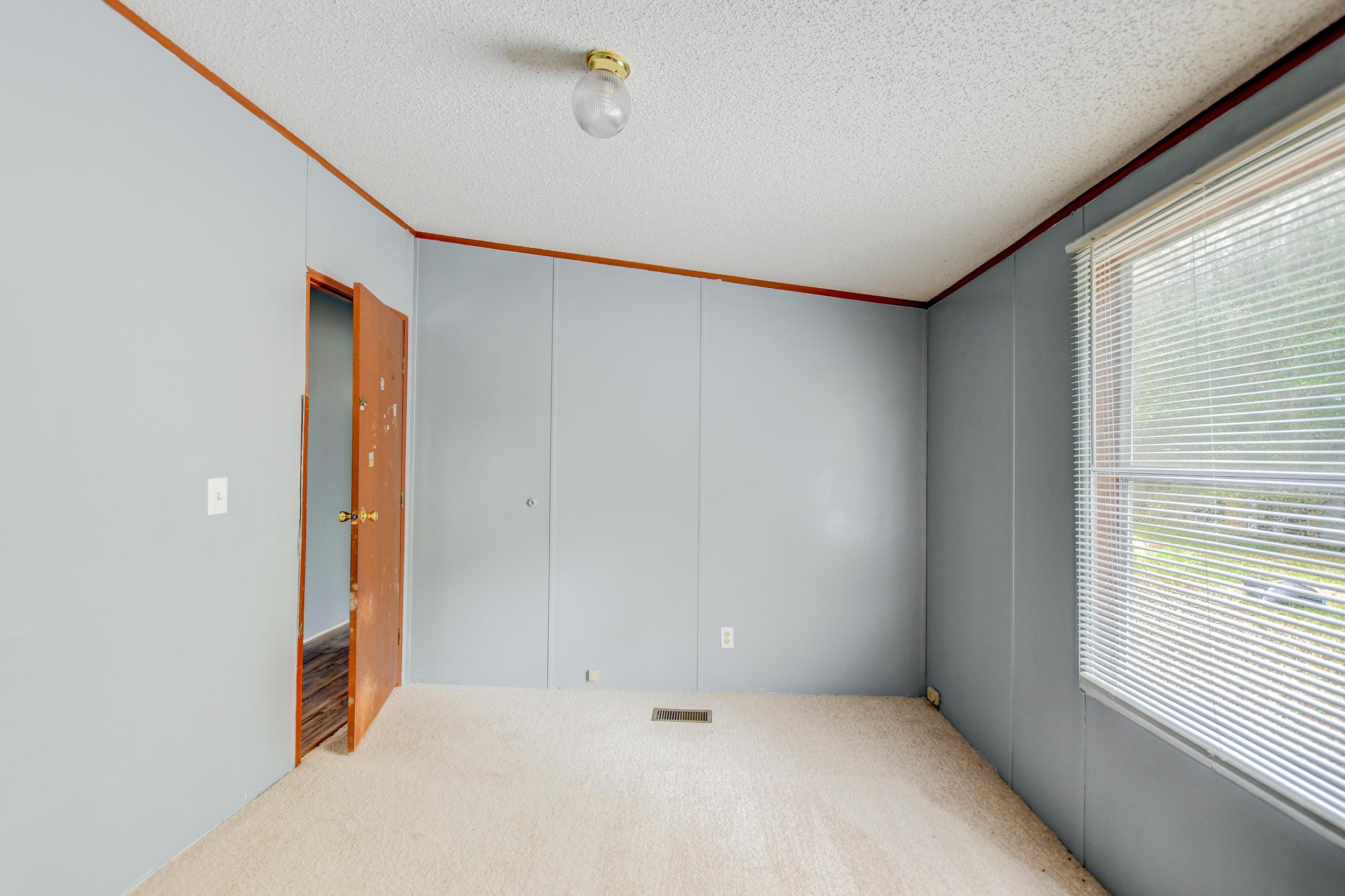 Clemson Terrace Homes For Sale - 123 Colkitt, Summerville, SC - 14