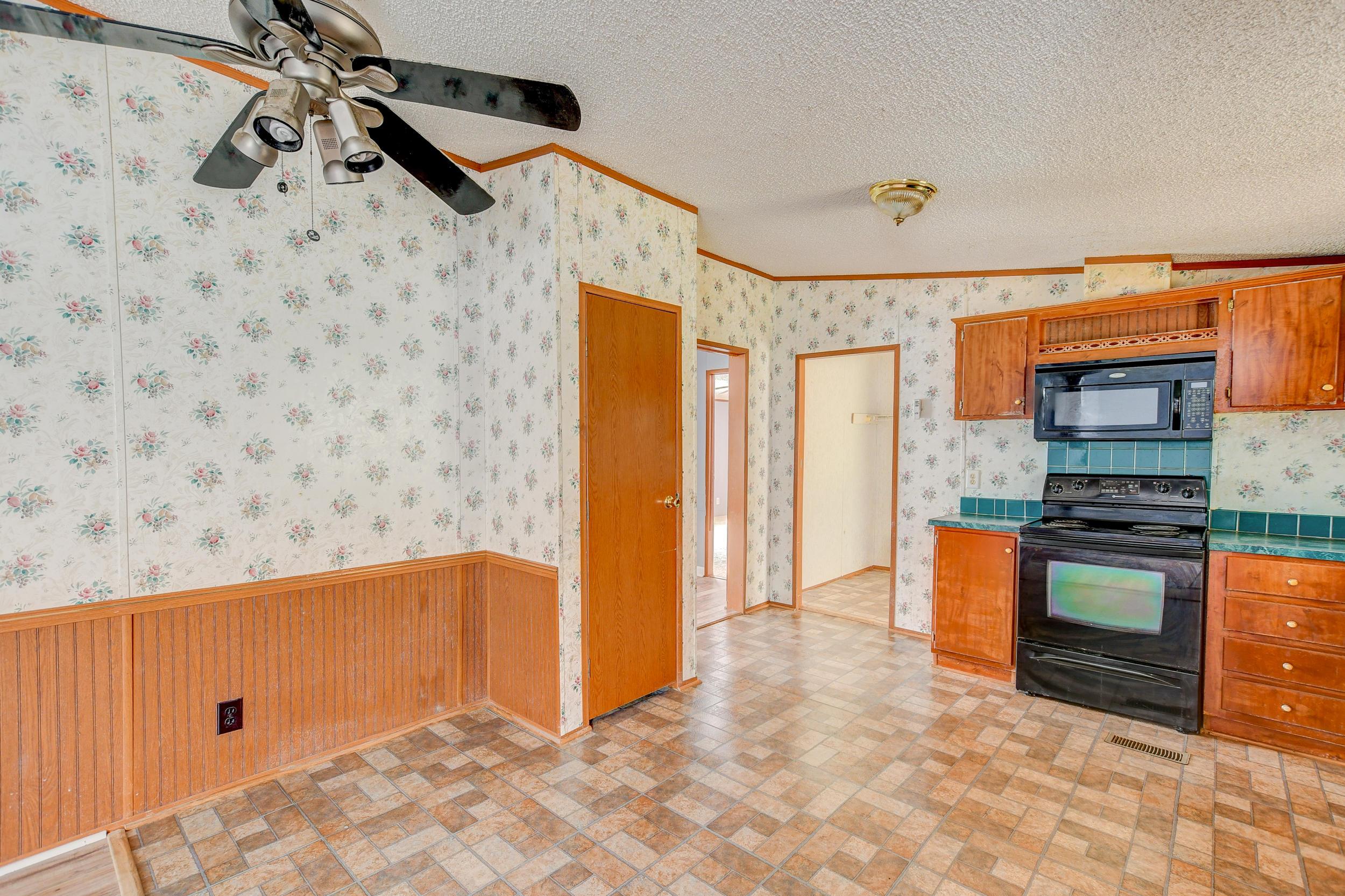 Clemson Terrace Homes For Sale - 123 Colkitt, Summerville, SC - 0