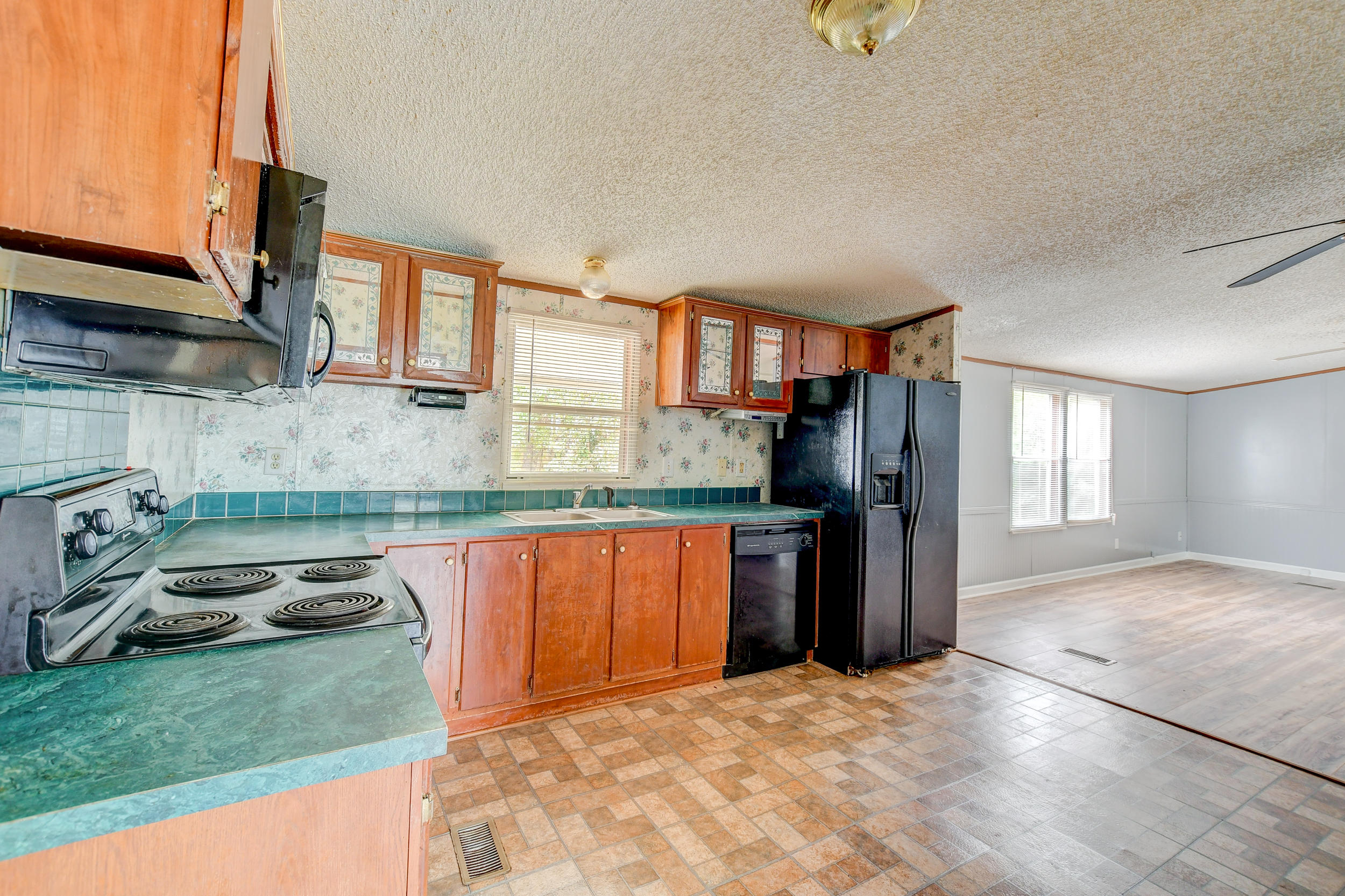 Clemson Terrace Homes For Sale - 123 Colkitt, Summerville, SC - 1