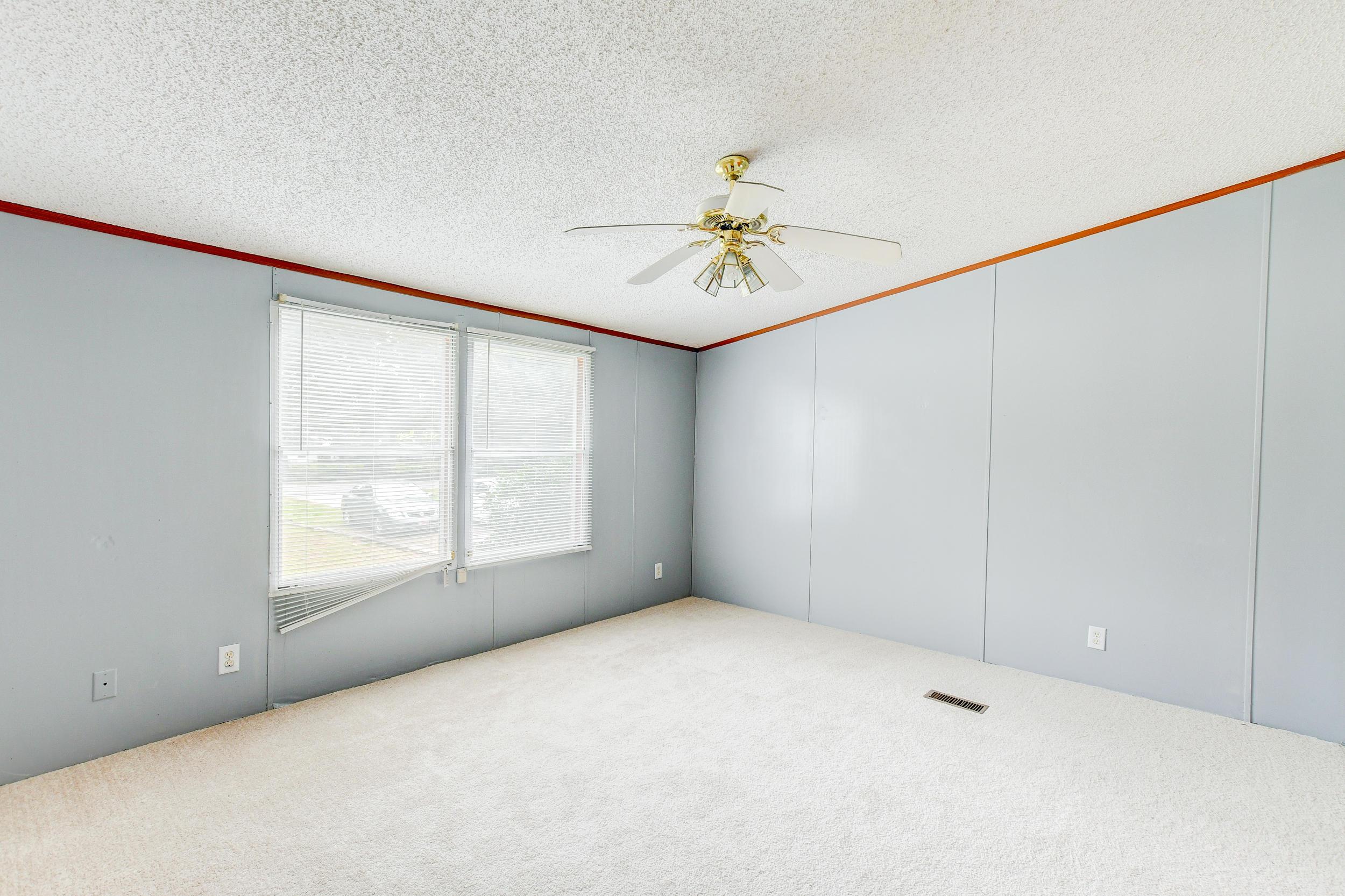 Clemson Terrace Homes For Sale - 123 Colkitt, Summerville, SC - 24