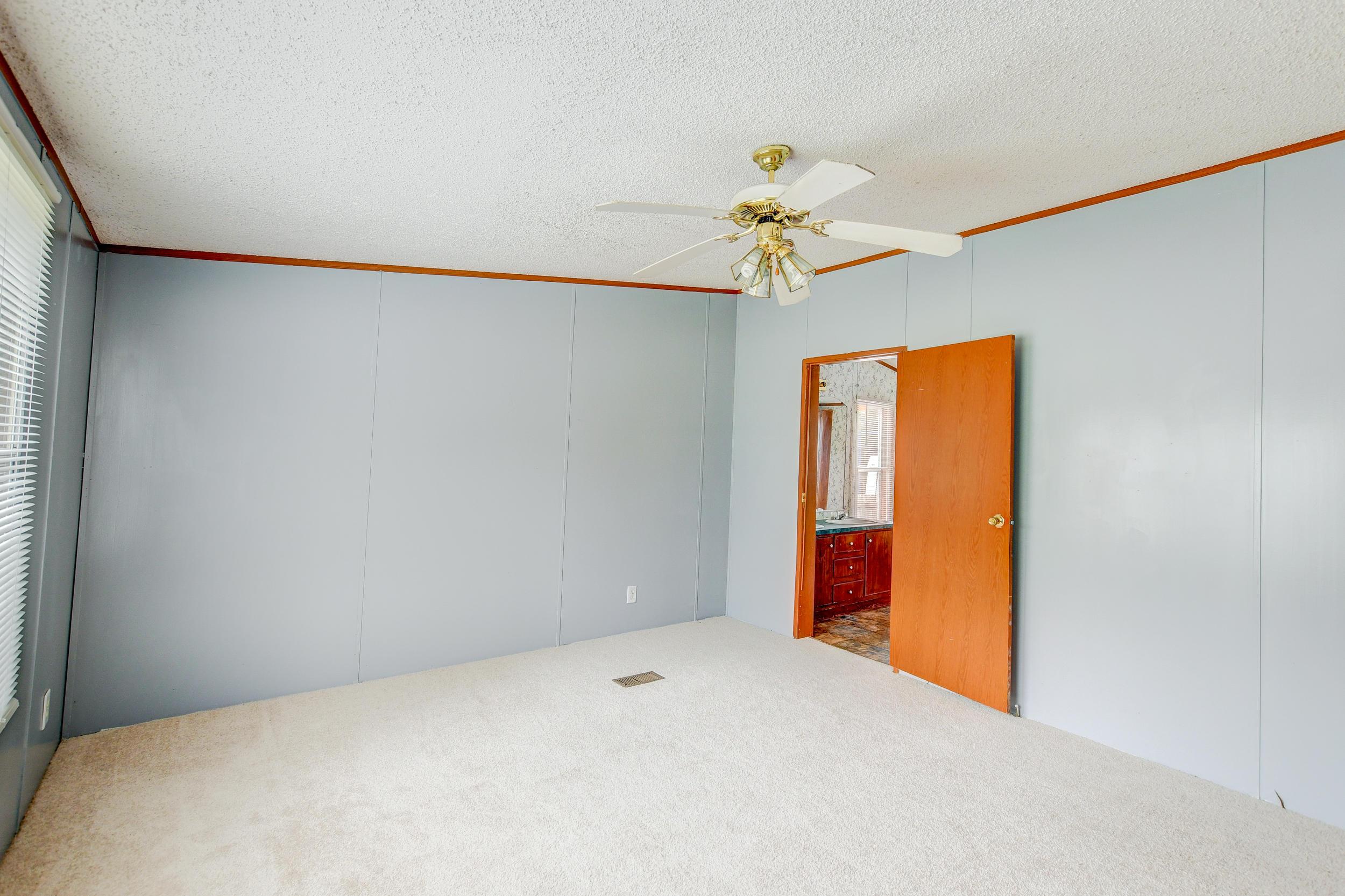 Clemson Terrace Homes For Sale - 123 Colkitt, Summerville, SC - 23