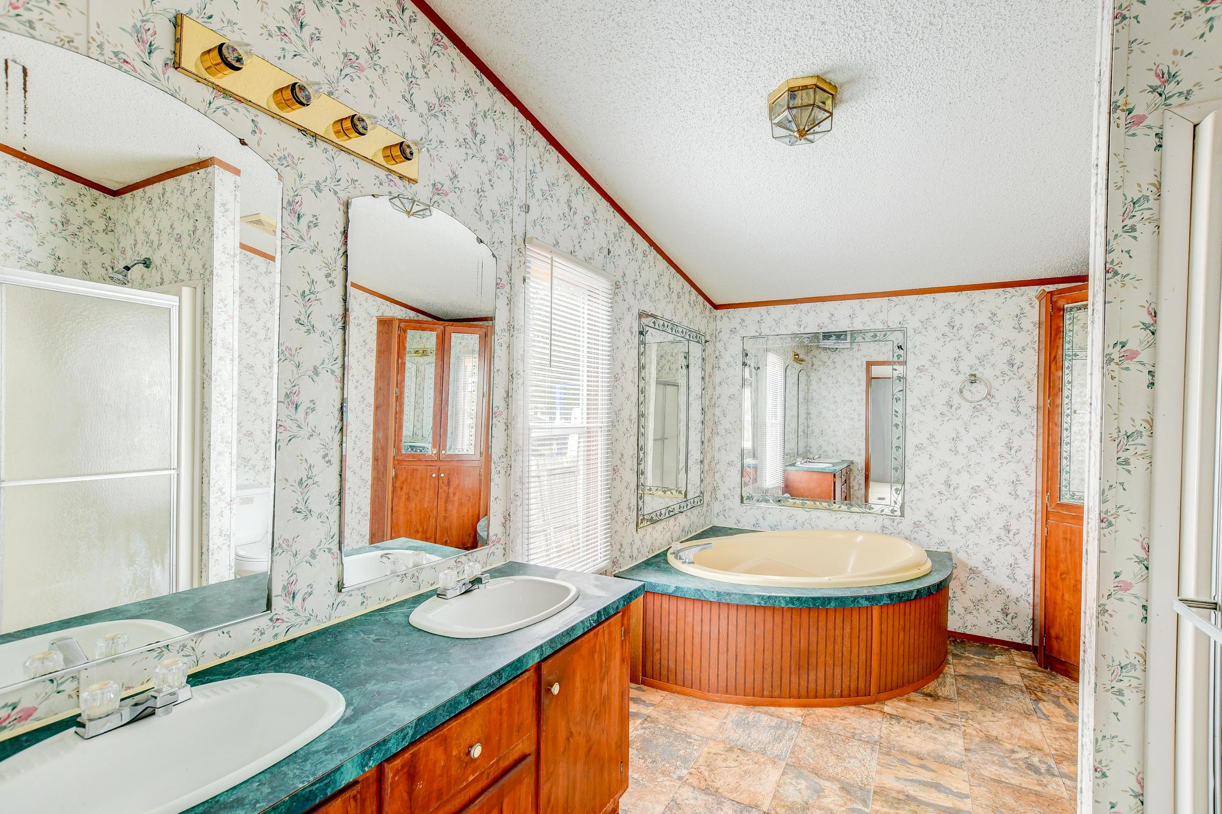 Clemson Terrace Homes For Sale - 123 Colkitt, Summerville, SC - 22