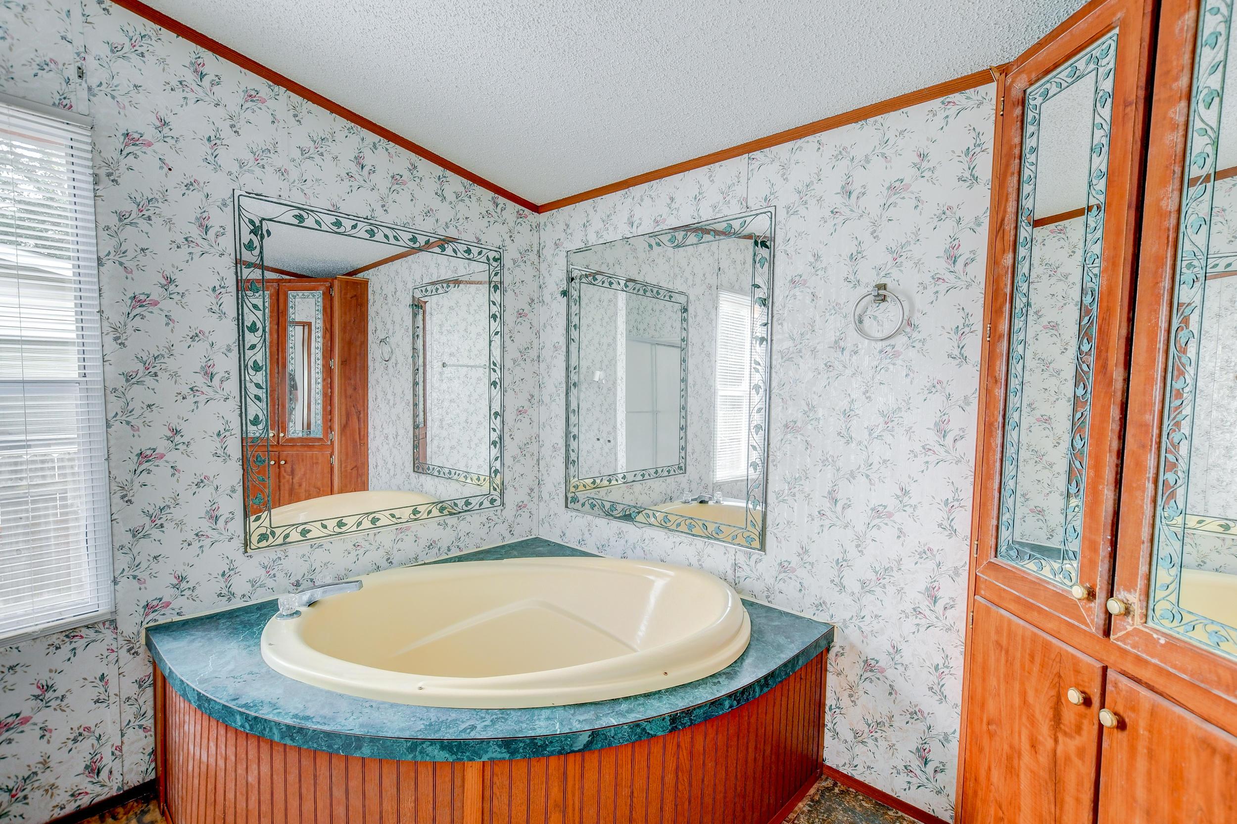Clemson Terrace Homes For Sale - 123 Colkitt, Summerville, SC - 16
