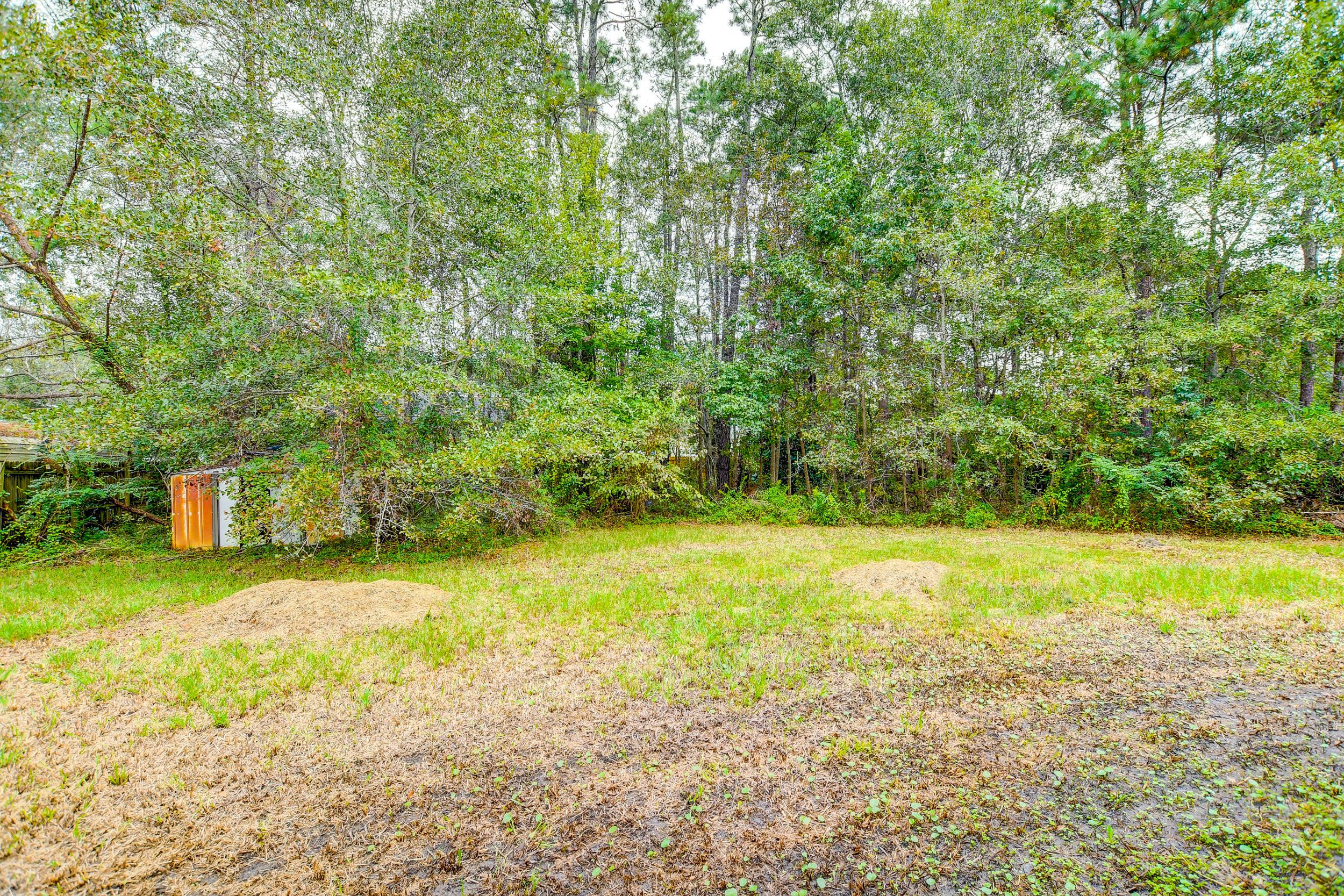 Clemson Terrace Homes For Sale - 123 Colkitt, Summerville, SC - 25